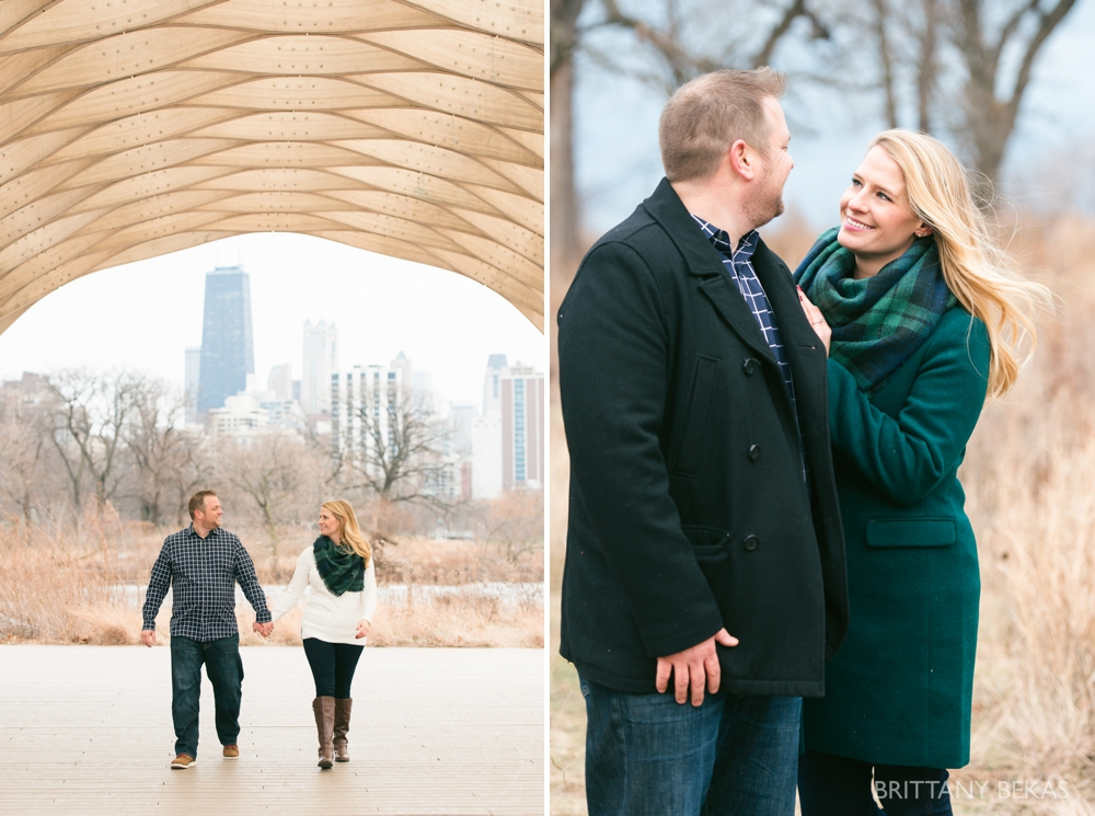 lincoln-park-engagement-session-chicago-engagement-photos_0015