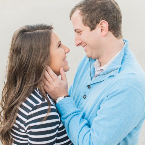 FIVE BEST CHICAGO WEDDING + ENGAGEMENT PHOTO LOCATIONS