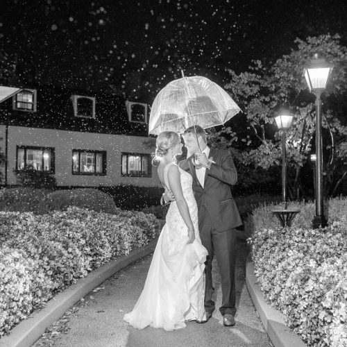 WHERE TO TAKE WEDDING PHOTOS IN CHICAGO WHEN IT RAINS