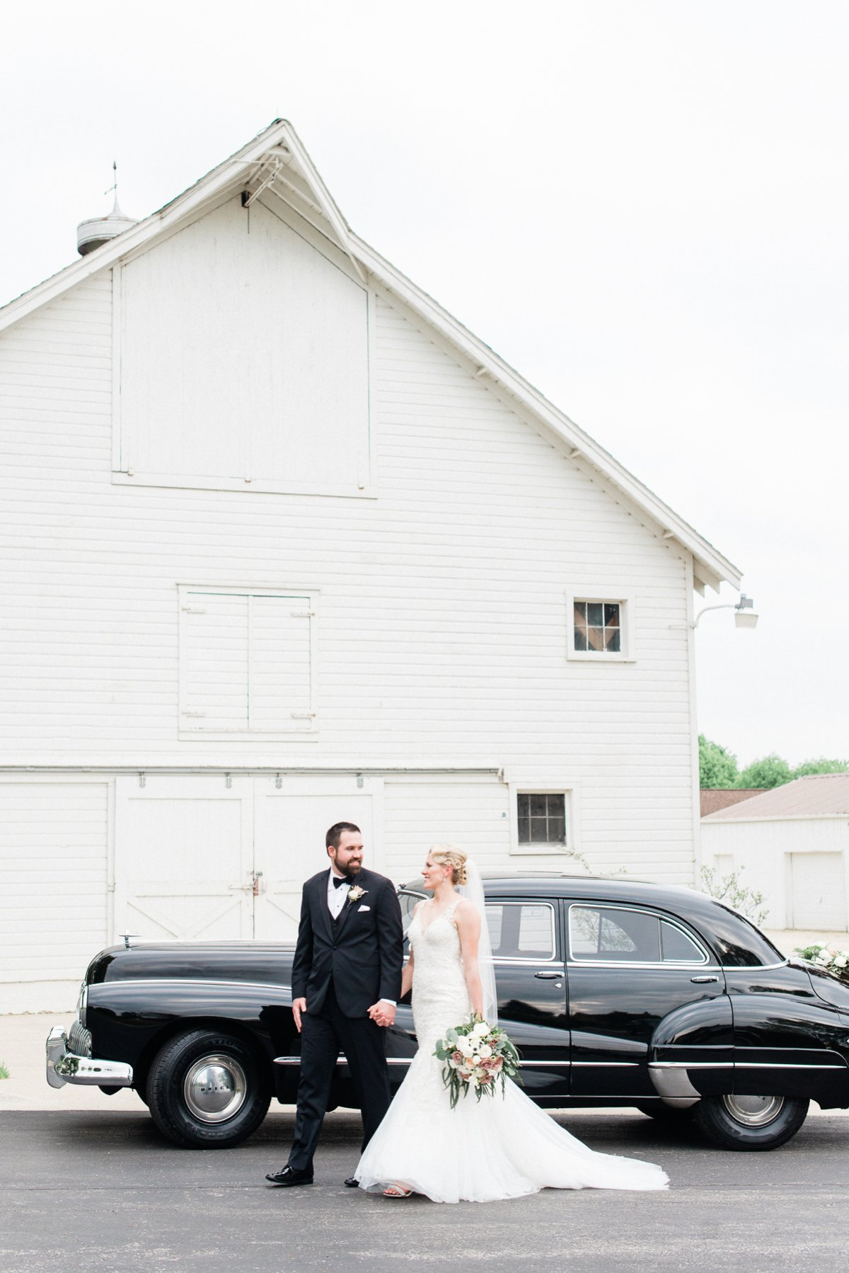 Where to take engagement + wedding photos in Chicago Suburbs - Danada House
