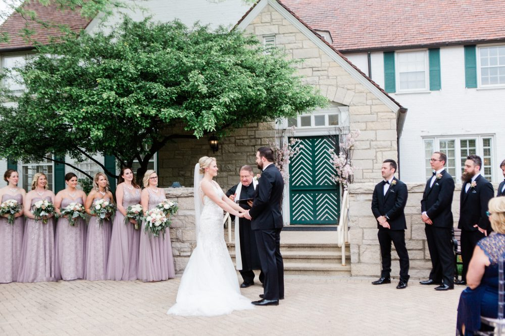 Outdoor Wedding Venues Light + Air Chicago Wedding and Engagement Photographer - Danada House Wedding Photos