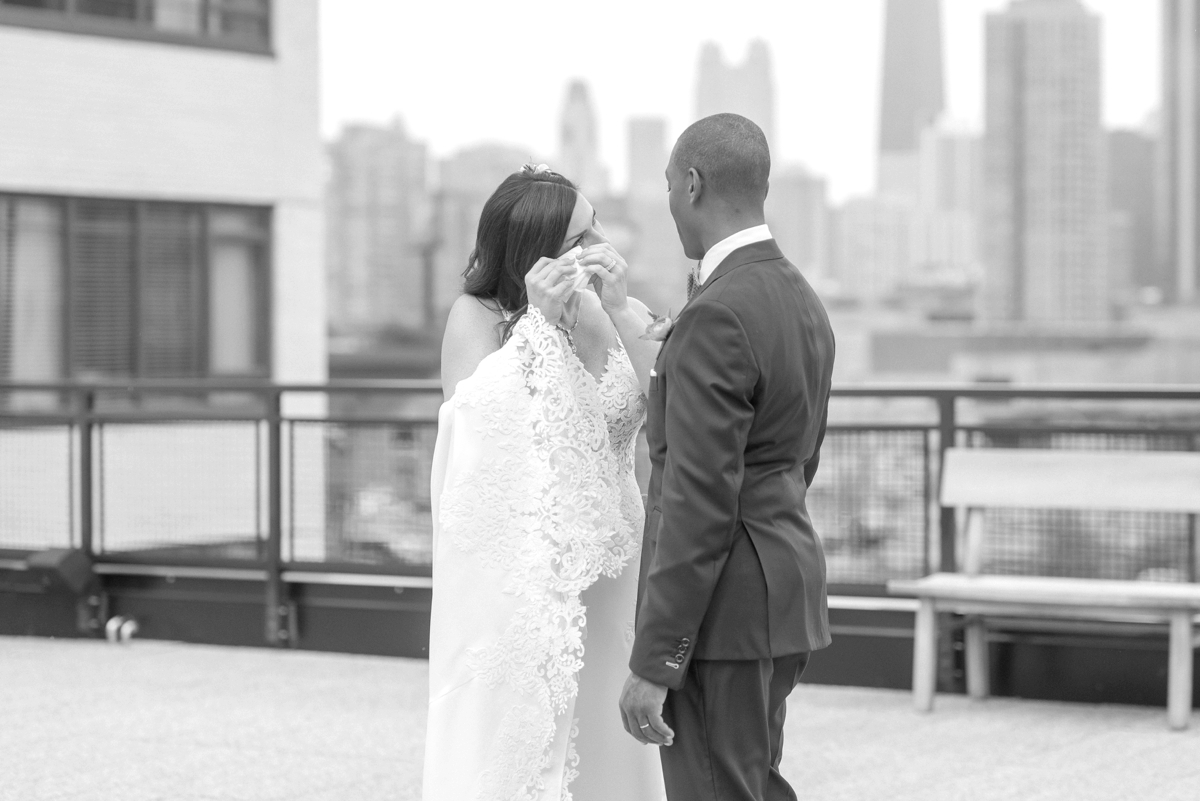 Chicago light and airy fine art photographer