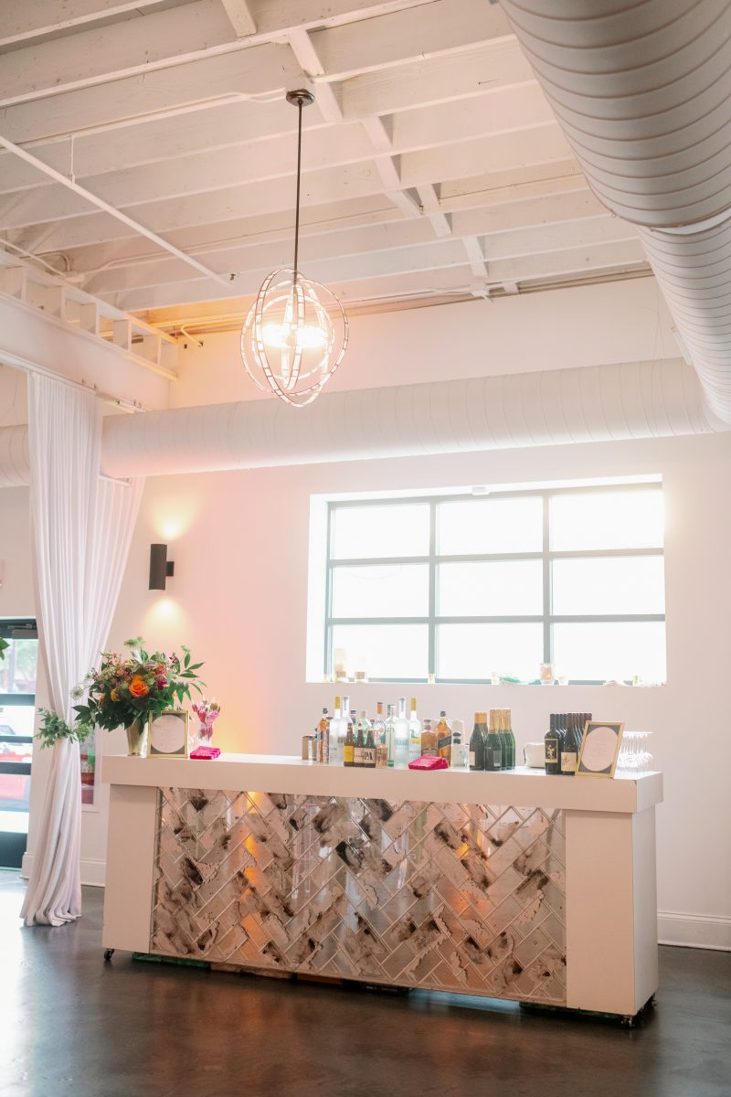 Best Industrial Loft Wedding Venues Chicago
