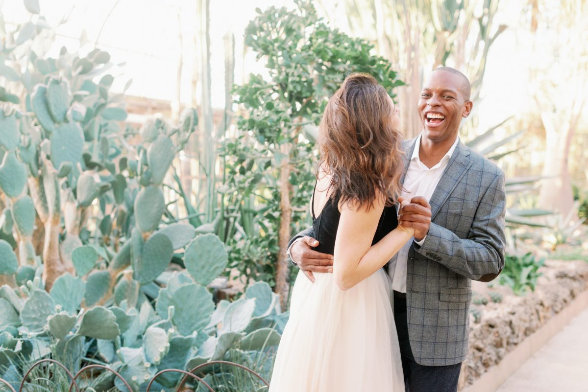 What to wear for your Chicago Engagement Photos