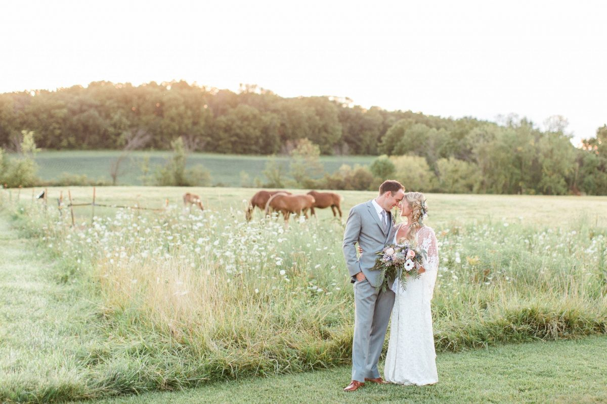 Wedding Planning Advice - Chicago Light and Airy Wedding Photographer