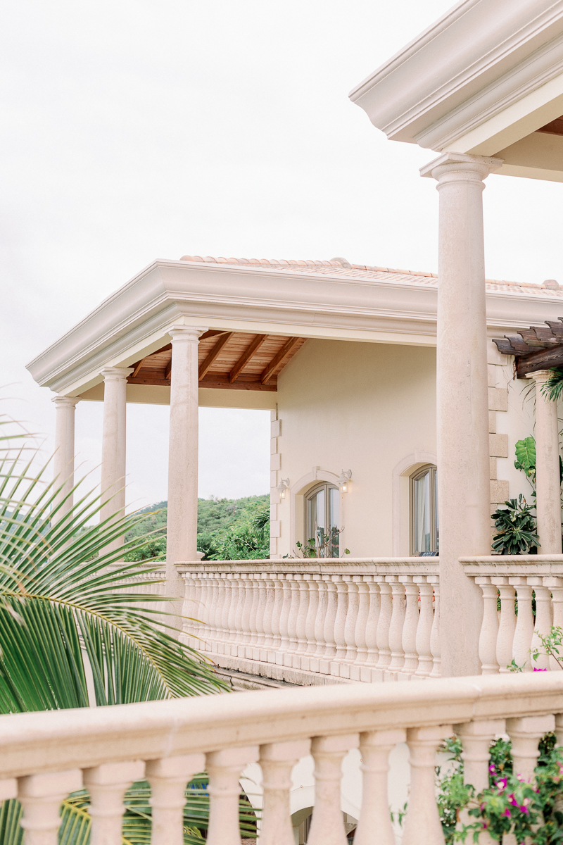 Villa Serenita St Thomas Wedding House Photos – Brittany Bekas-11