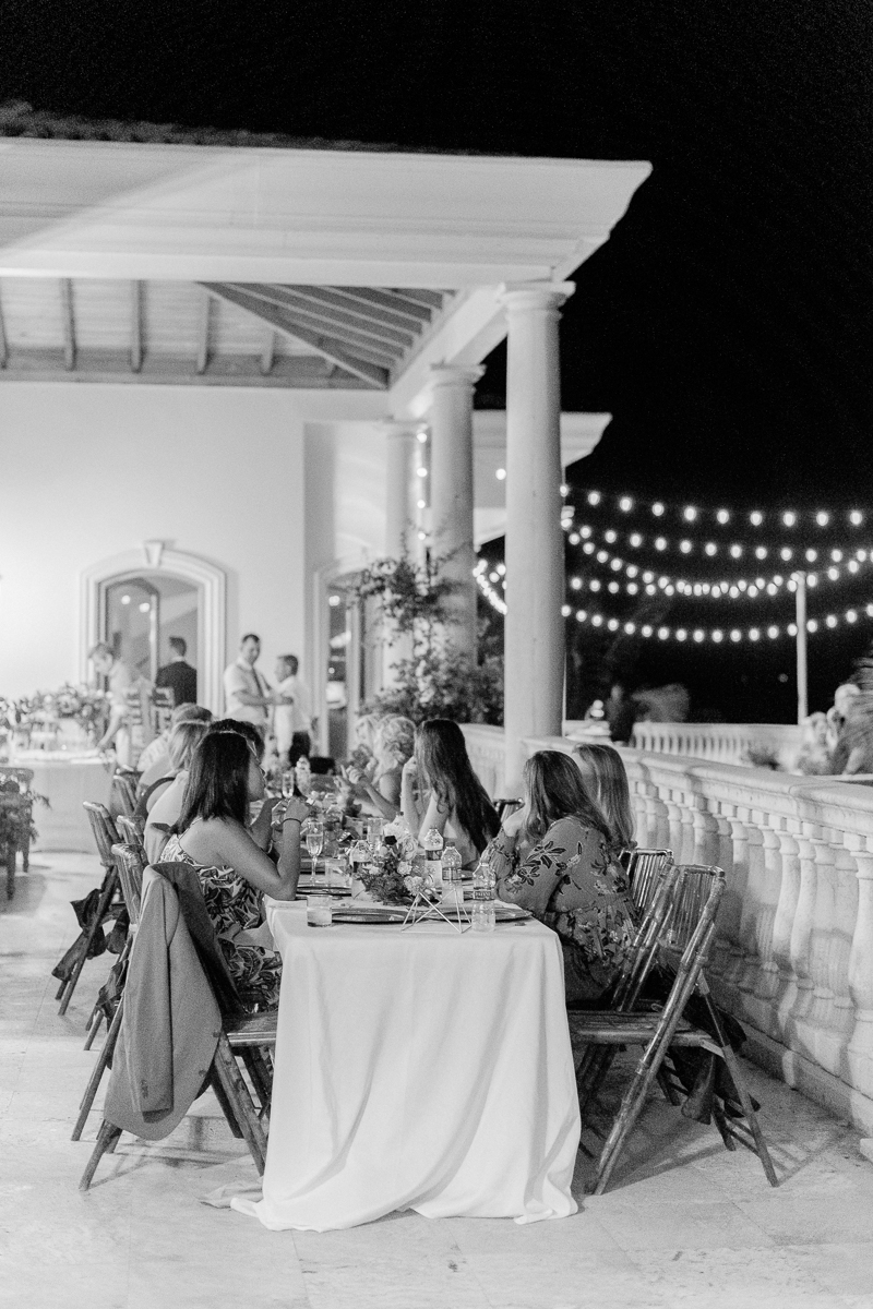 Villa Serenita St Thomas Wedding House Photos – Brittany Bekas-114