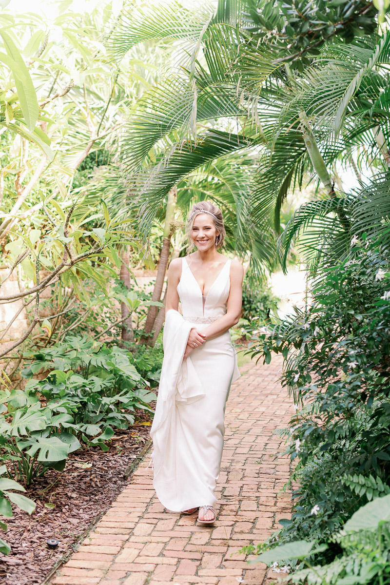 Villa Serenita St Thomas Wedding House Photos – Brittany Bekas-43