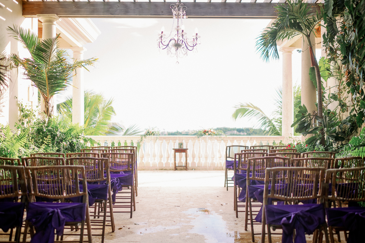 Villa Serenita St Thomas Wedding House Photos – Brittany Bekas-49