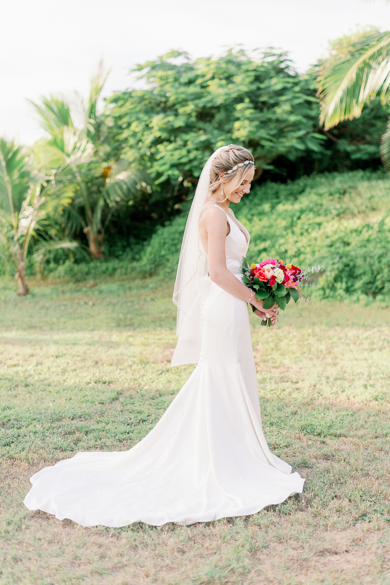 Villa Serenita St Thomas Wedding House Photos – Brittany Bekas-78