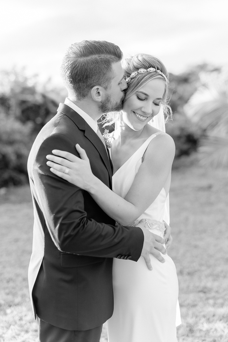 Villa Serenita St Thomas Wedding House Photos – Brittany Bekas-80