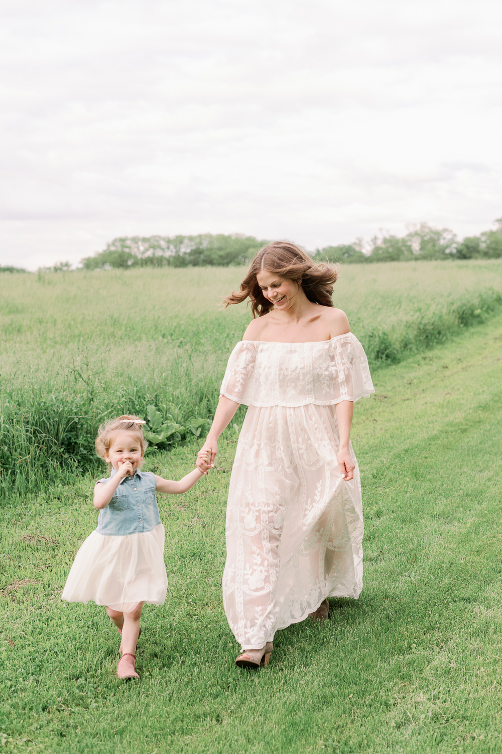 Chicago Naples Lifestyle Family Photographer – St James Farm Family Photos-15