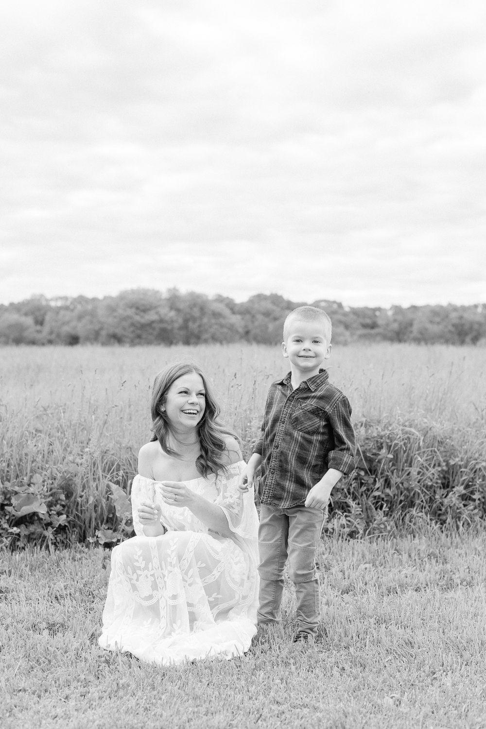Chicago Naples Lifestyle Family Photographer – St James Farm Family Photos-19
