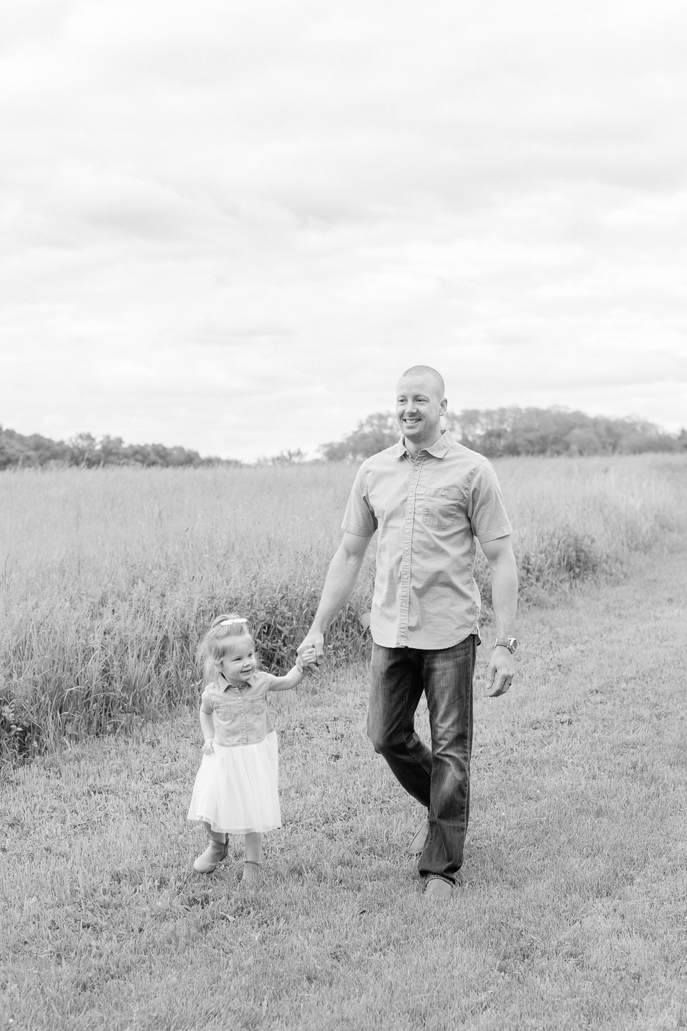 Chicago Naples Lifestyle Family Photographer – St James Farm Family Photos-28
