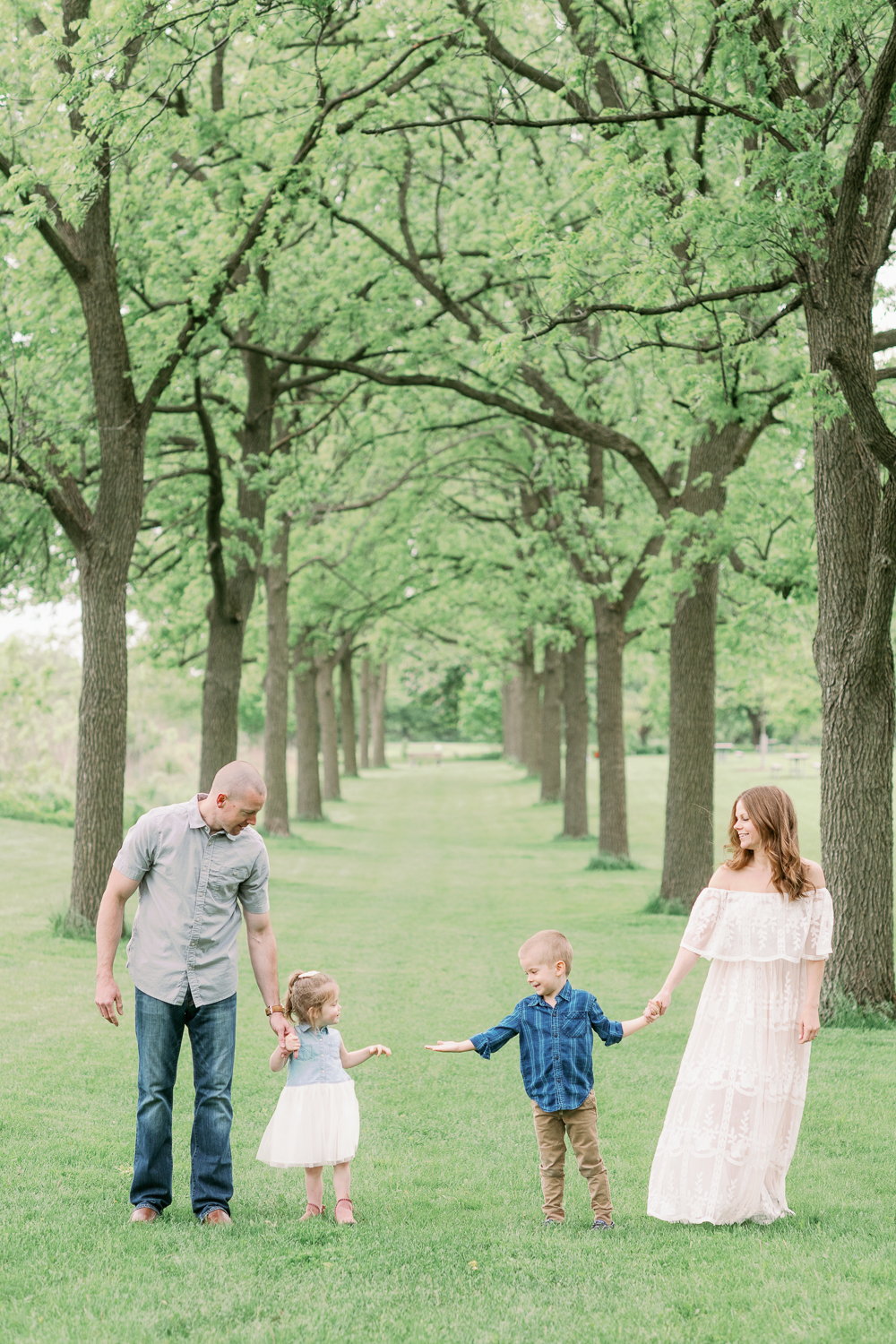 Chicago Naples Lifestyle Family Photographer – St James Farm Family Photos-37