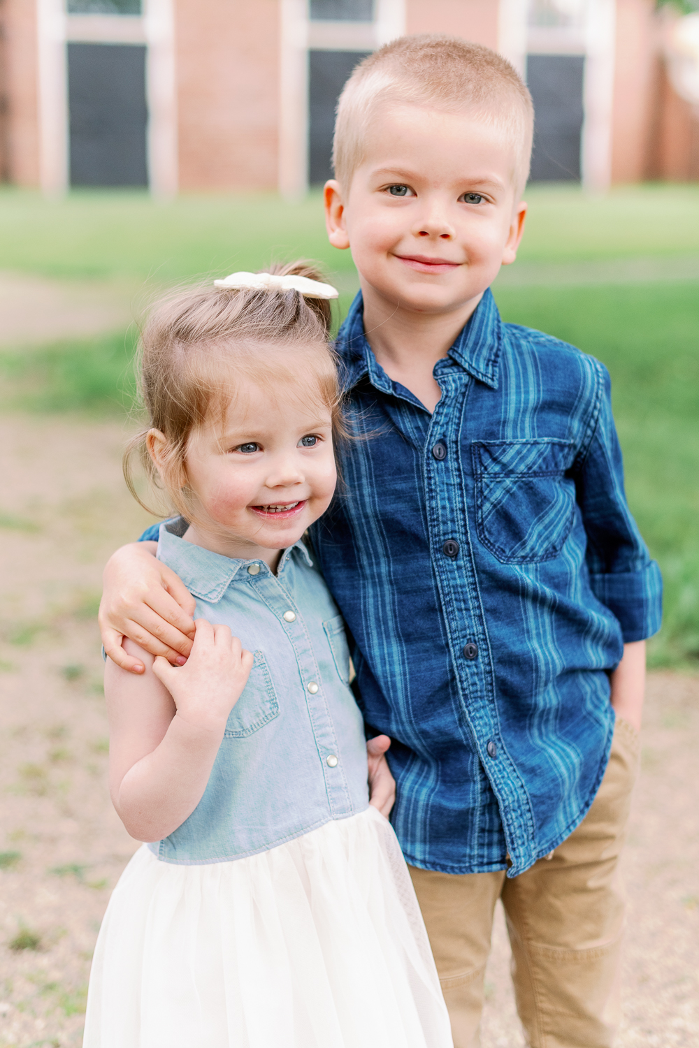 Chicago Naples Lifestyle Family Photographer – St James Farm Family Photos-4