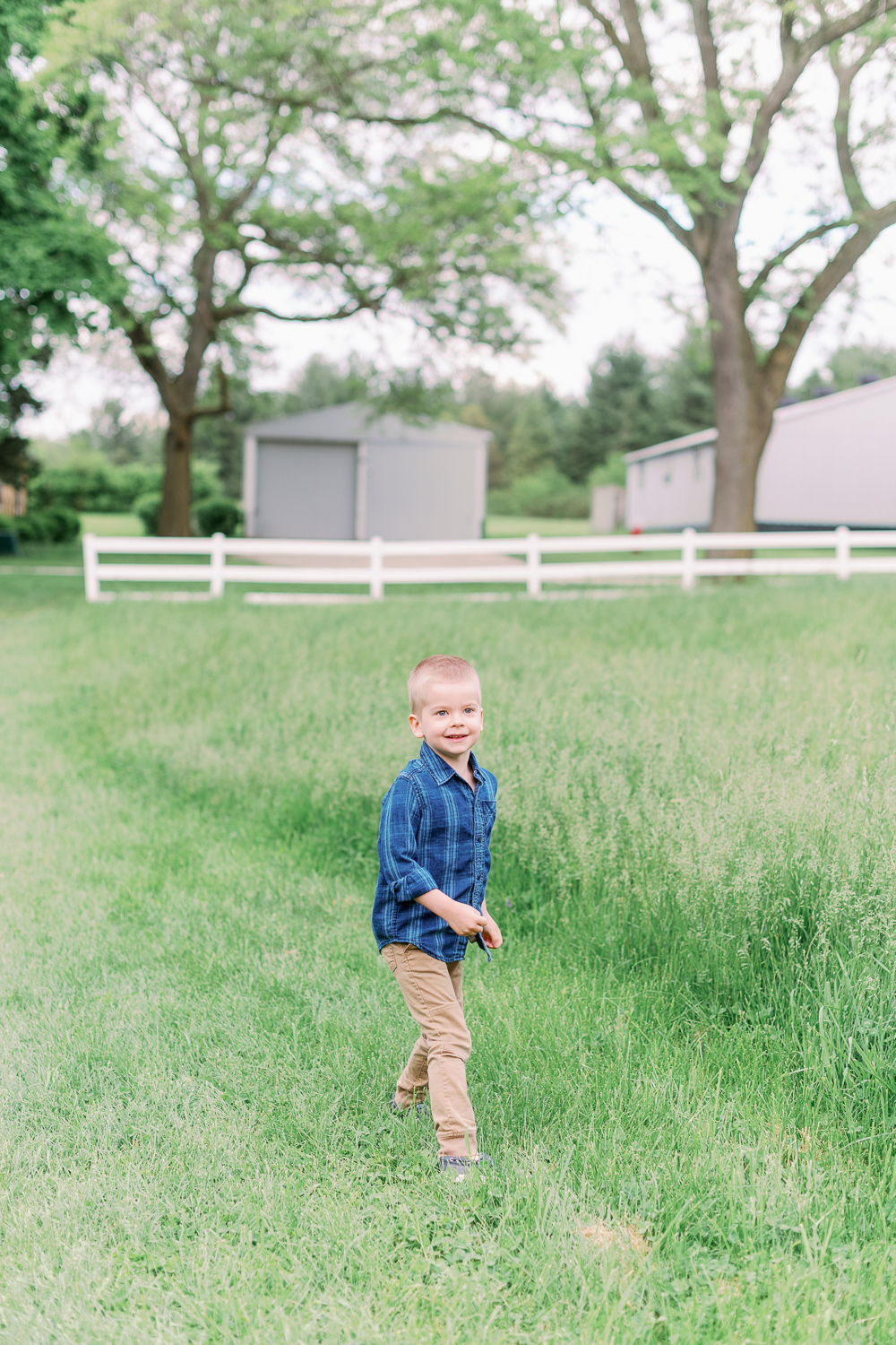 Chicago Naples Lifestyle Family Photographer – St James Farm Family Photos-5
