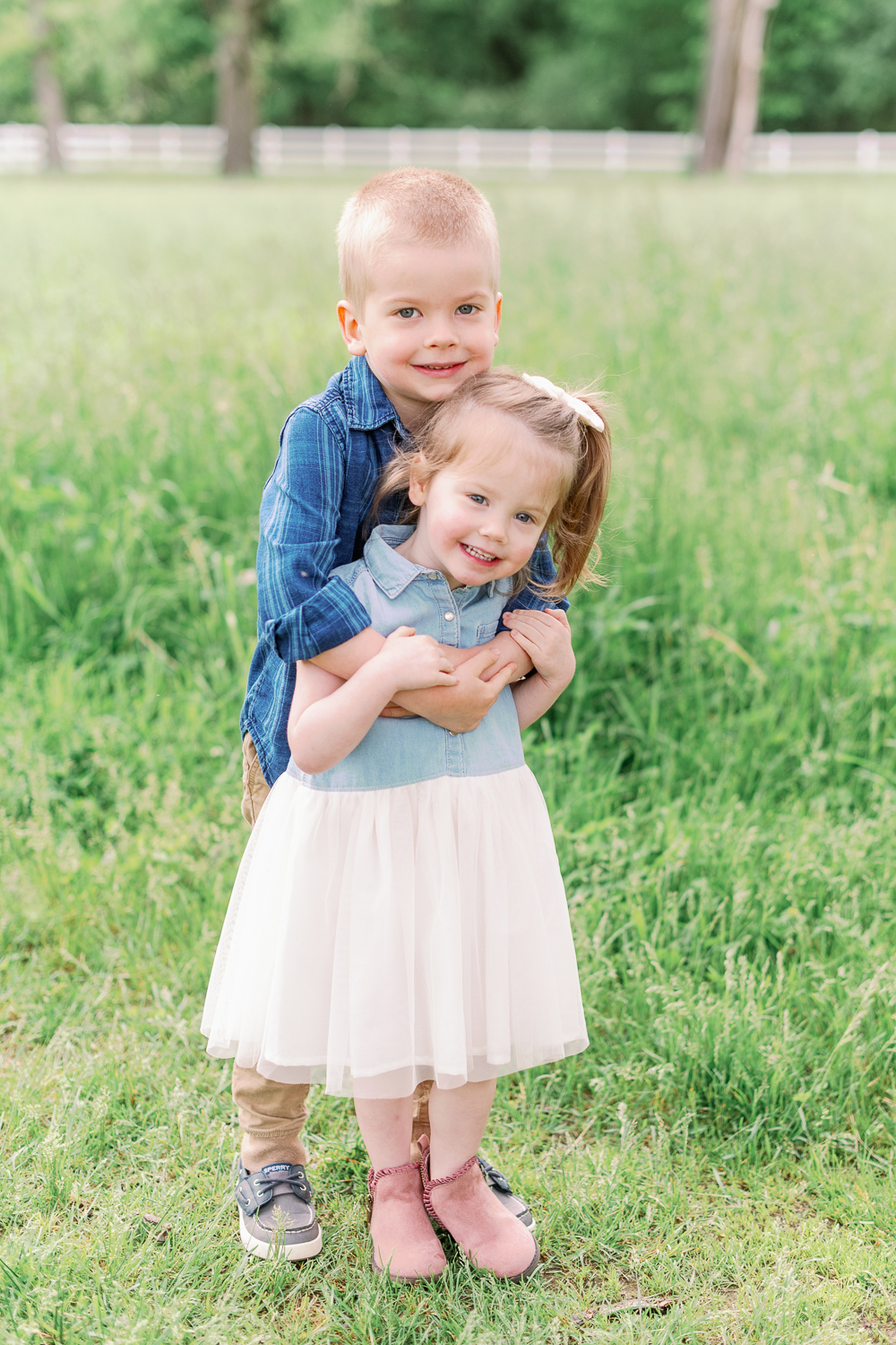 Chicago Naples Lifestyle Family Photographer – St James Farm Family Photos-8