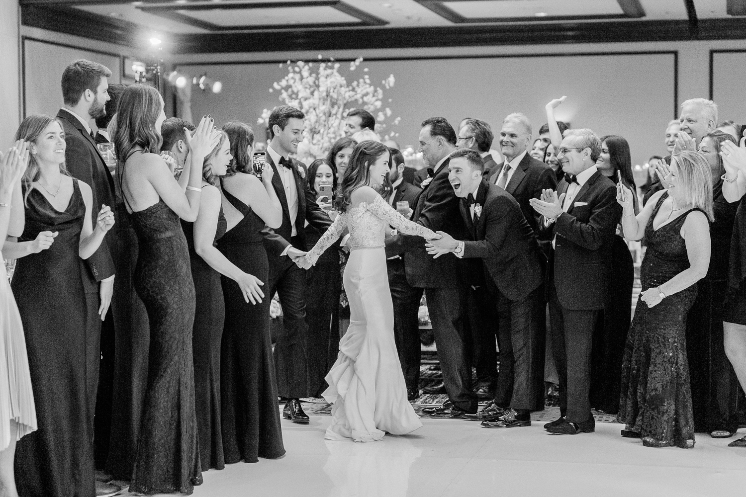 How much does wedding photography cost? – Chicago Naples Fine Art Wedding Photographer