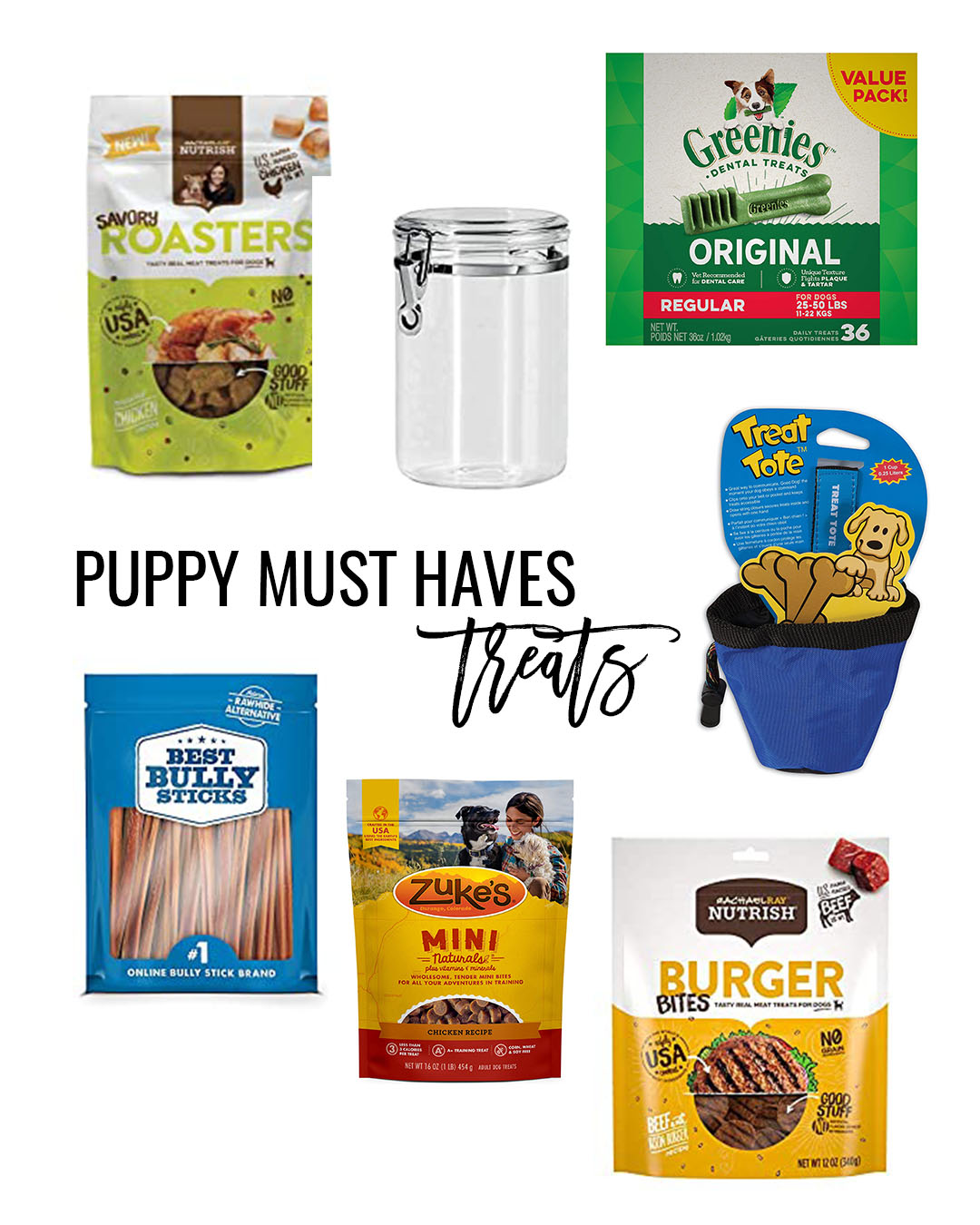 goldendoodle must haves – what you need for your doodle puppy puppy must haves toys