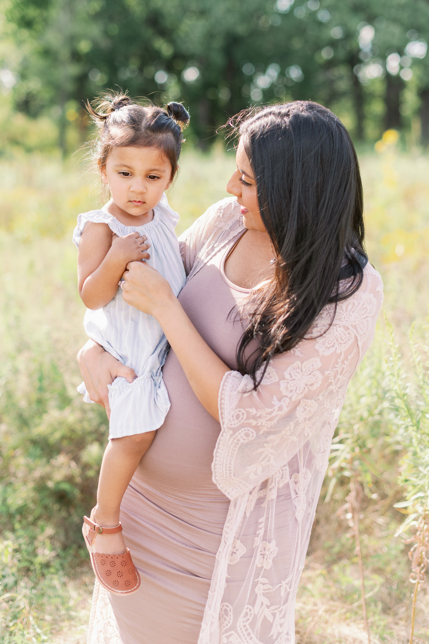 Chicago Naples Lifestyle Family Photographer – Oakbrook Mayslake Forest Preserve-11