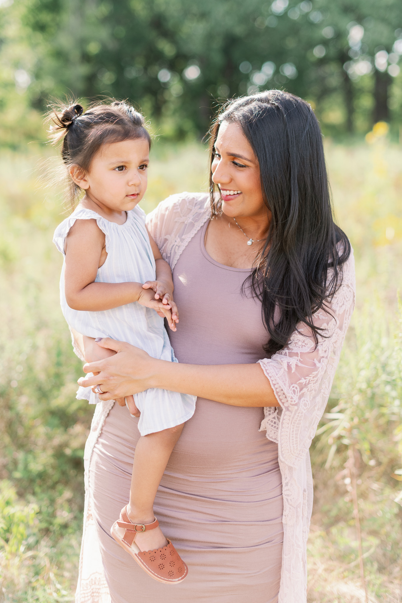 Chicago Naples Lifestyle Family Photographer – Oakbrook Mayslake Forest Preserve-12