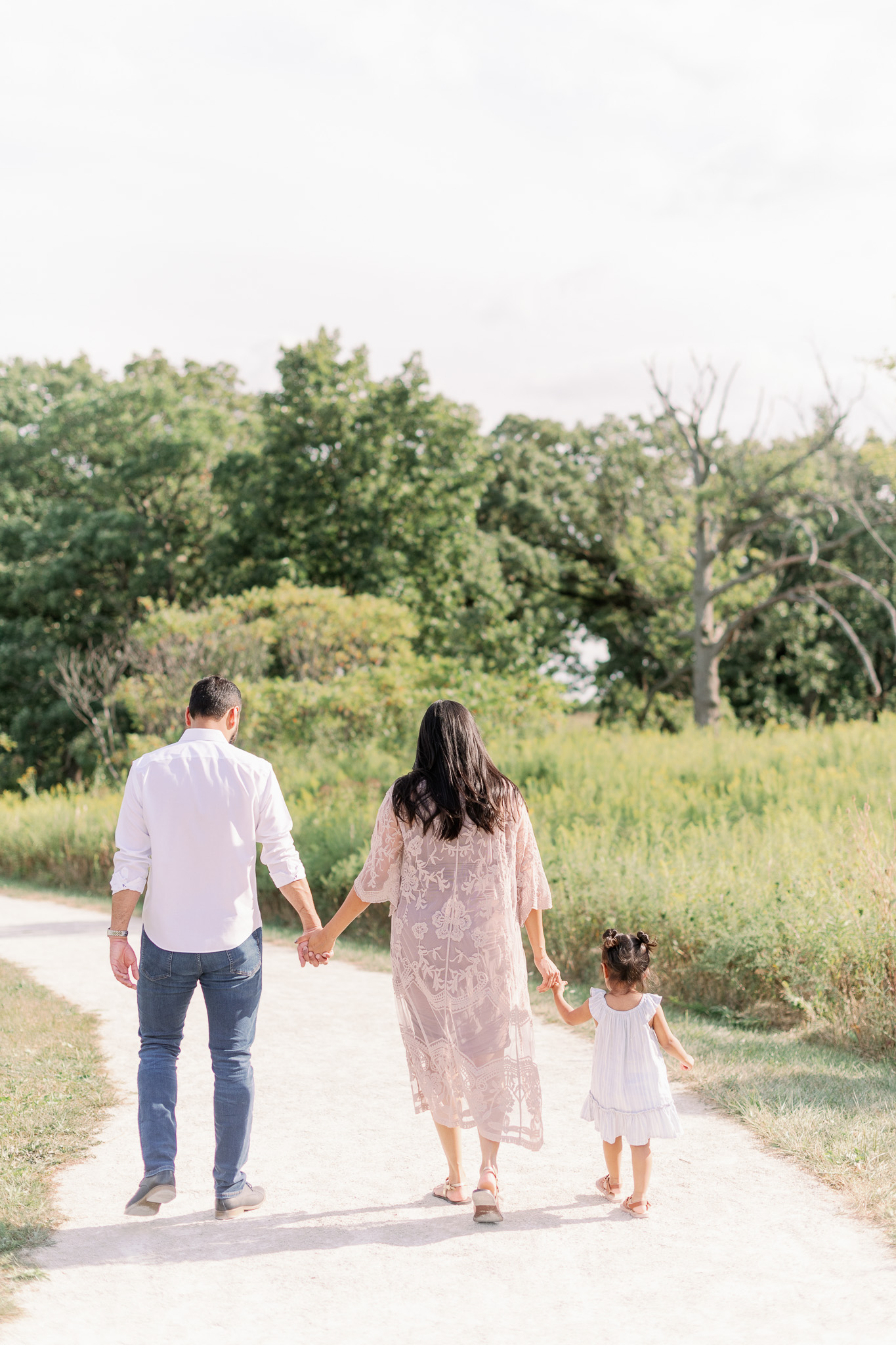 Chicago Naples Lifestyle Family Photographer – Oakbrook Mayslake Forest Preserve-13