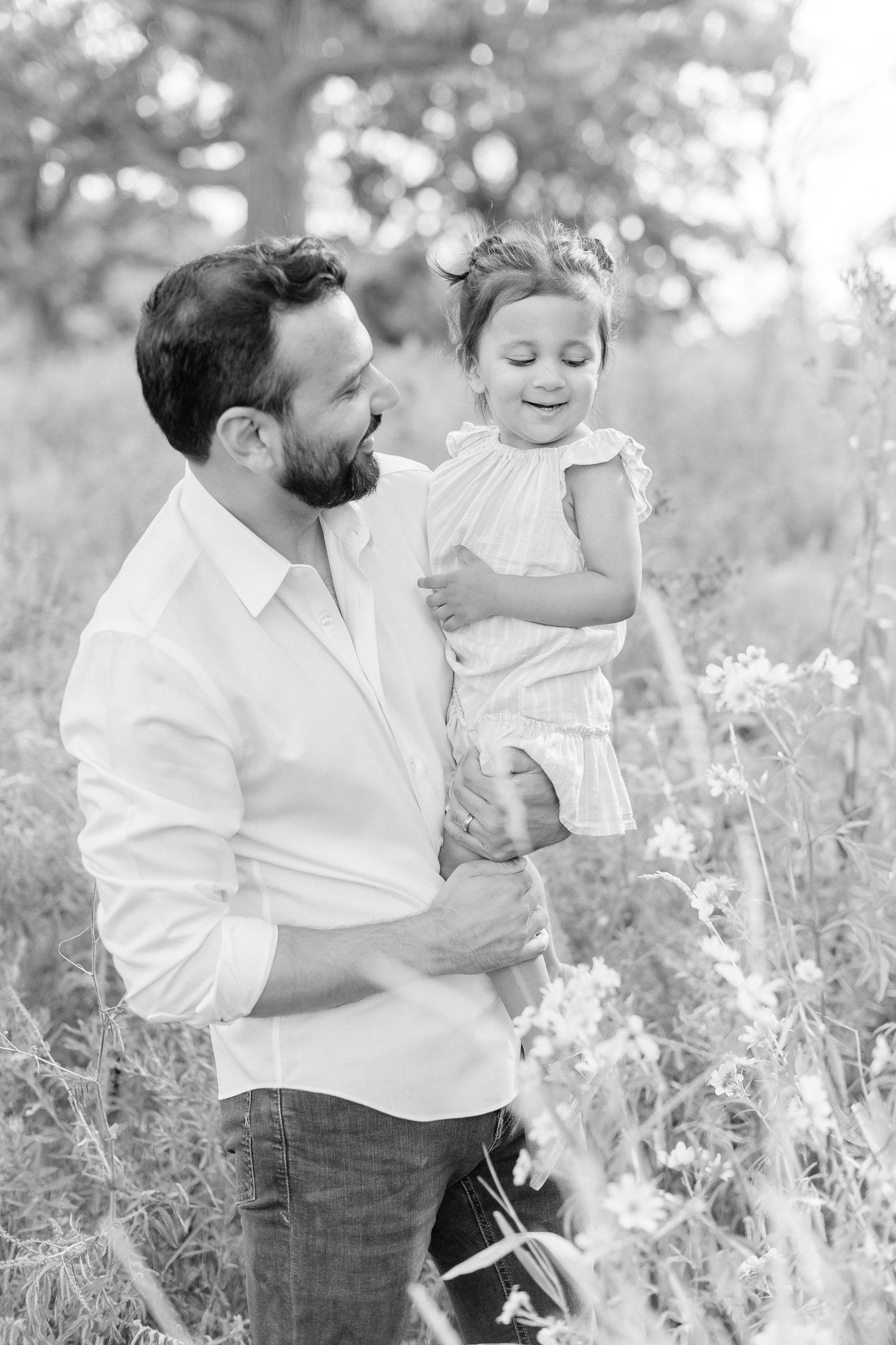 Chicago Naples Lifestyle Family Photographer – Oakbrook Mayslake Forest Preserve-17