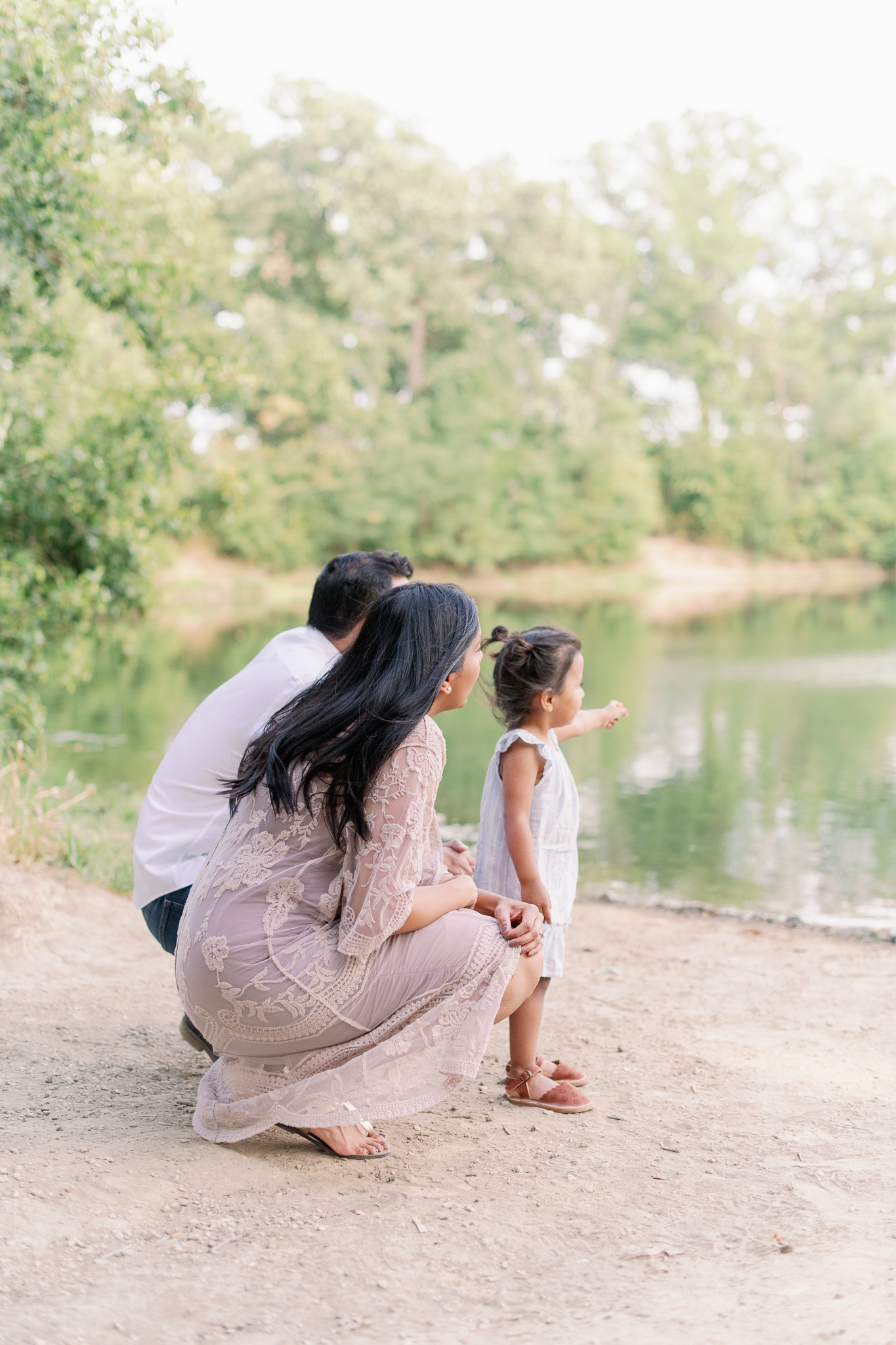 Chicago Naples Lifestyle Family Photographer – Oakbrook Mayslake Forest Preserve-18