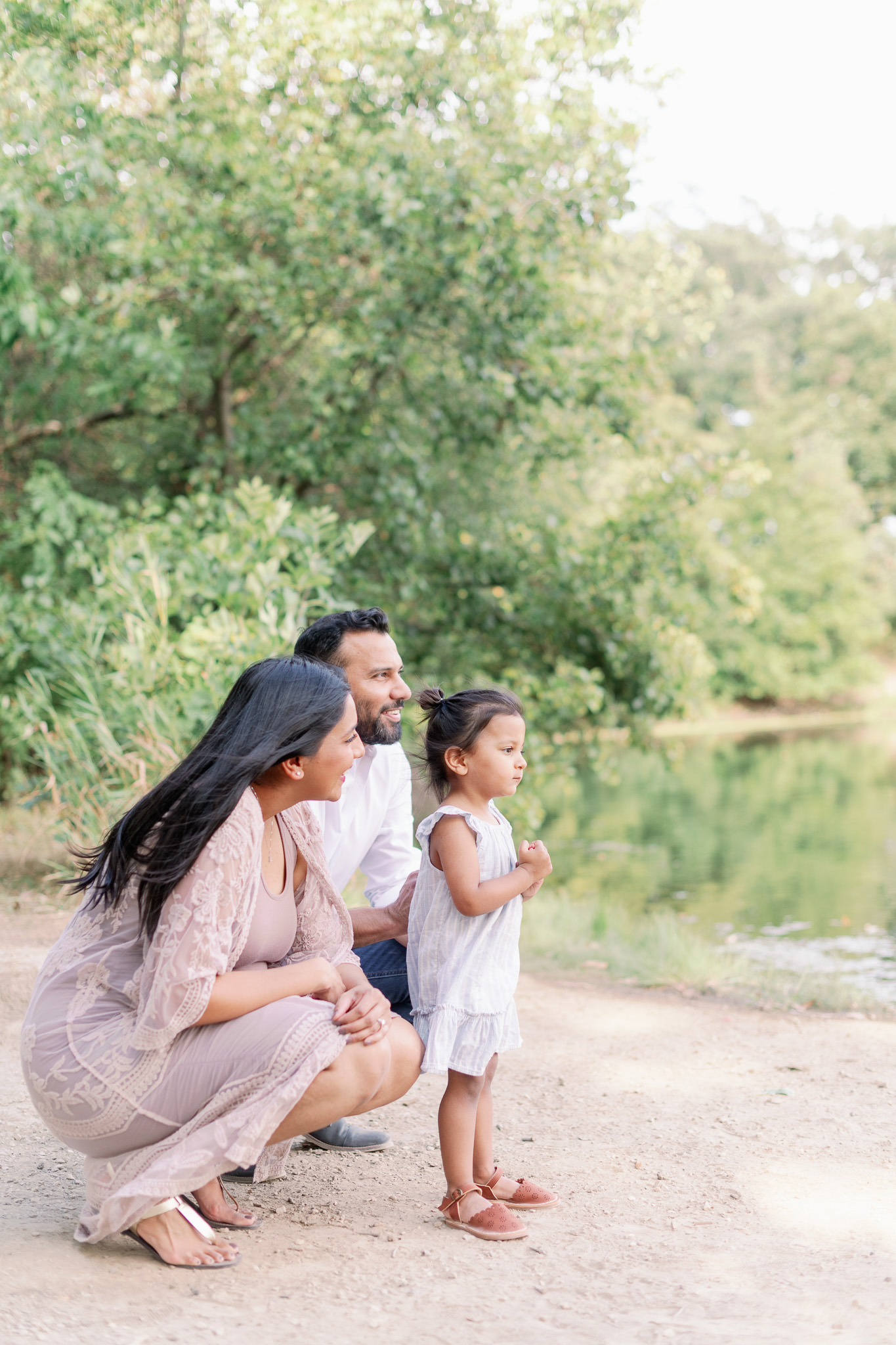 Chicago Naples Lifestyle Family Photographer – Oakbrook Mayslake Forest Preserve-19