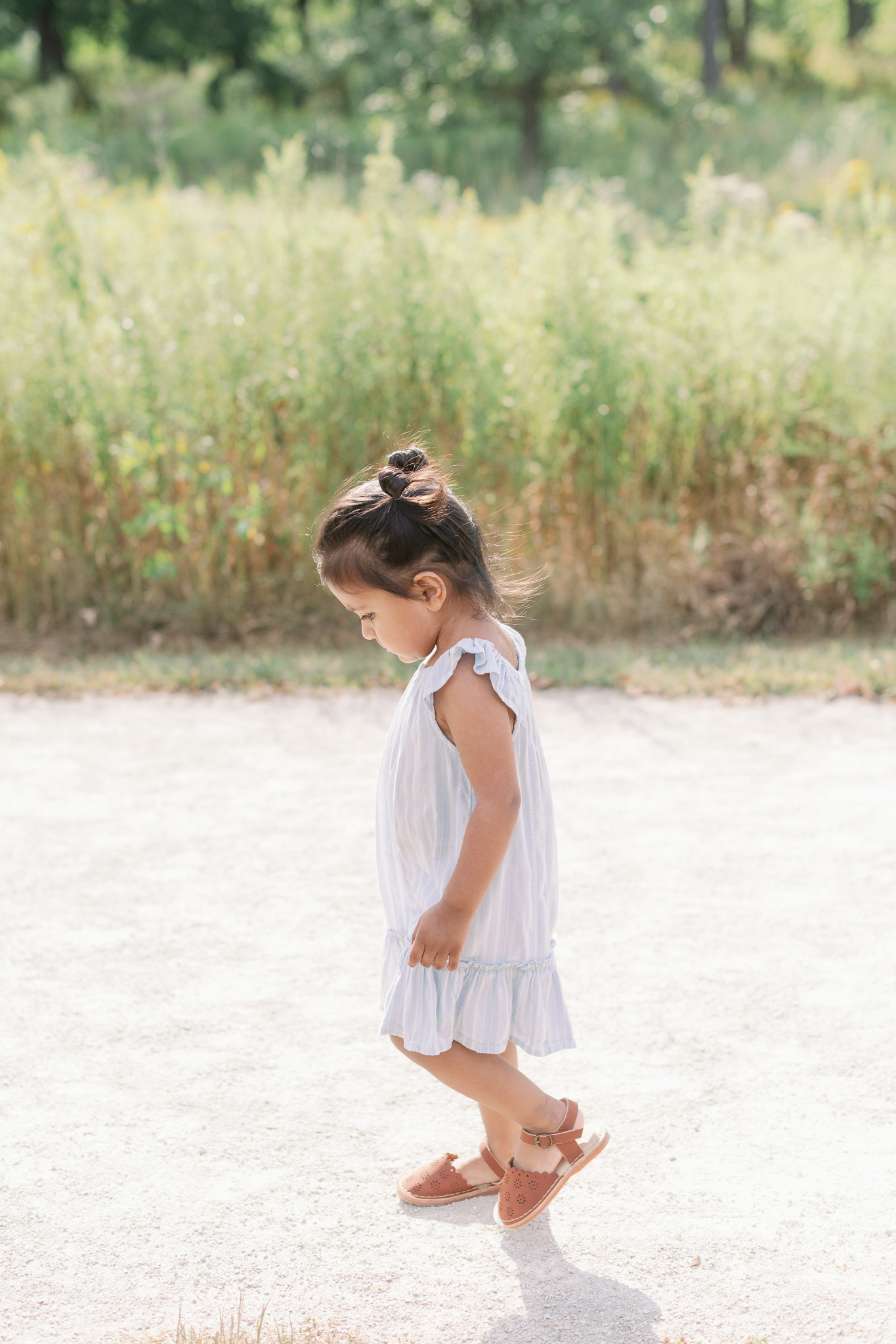 Chicago Naples Lifestyle Family Photographer – Oakbrook Mayslake Forest Preserve-2