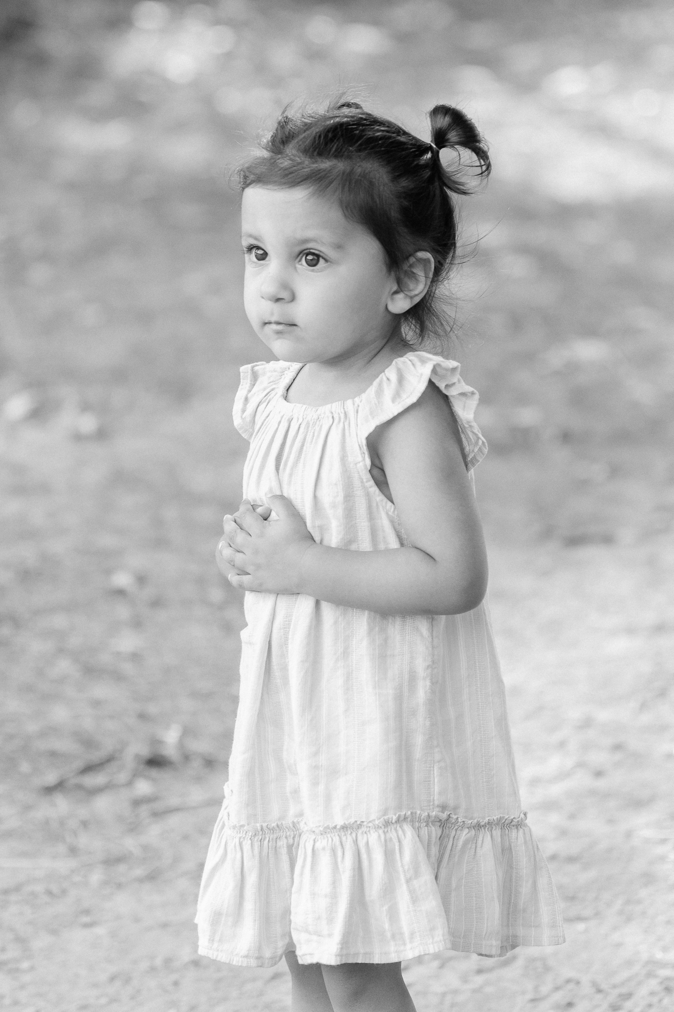 Chicago Naples Lifestyle Family Photographer – Oakbrook Mayslake Forest Preserve-28