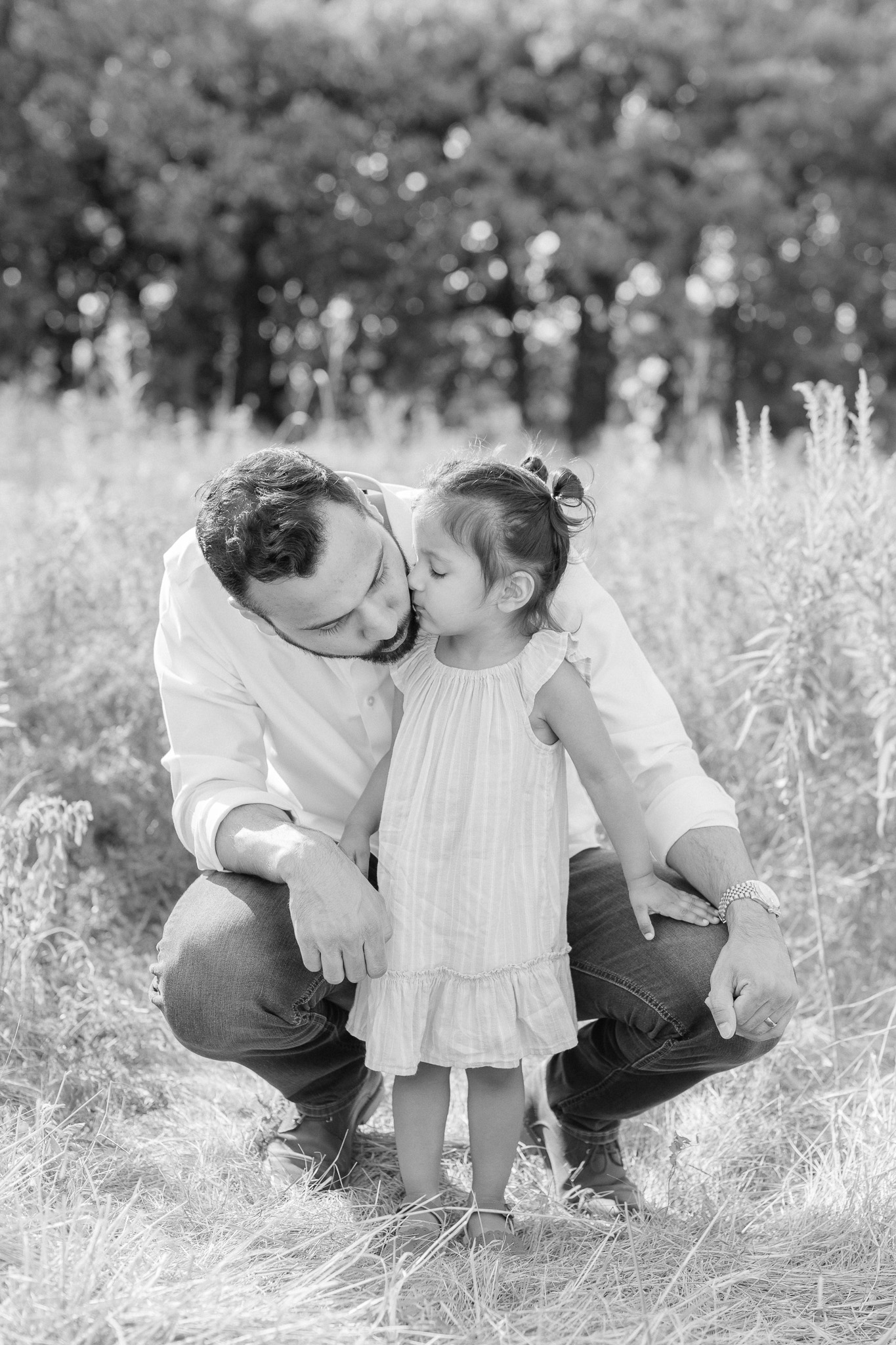 Chicago Naples Lifestyle Family Photographer – Oakbrook Mayslake Forest Preserve-8
