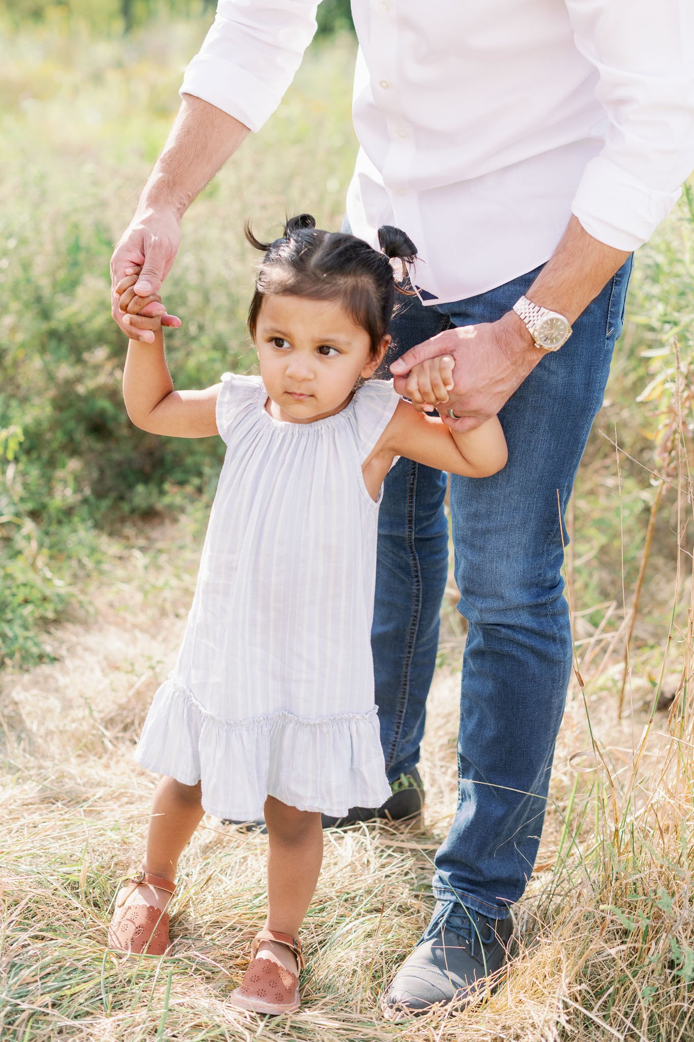 Chicago Naples Lifestyle Family Photographer – Oakbrook Mayslake Forest Preserve-9