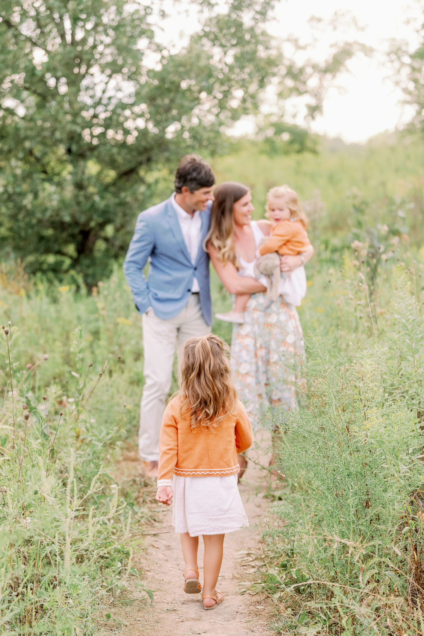 Light and Airy Chicago Naples Lifestyle Family Photographer – Mayslake Forest Preserve Family Photos-57