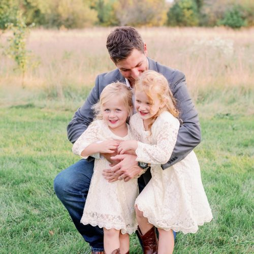 Chicago Lifestyle Family Photographer – St Charles Fall Family Photos-20