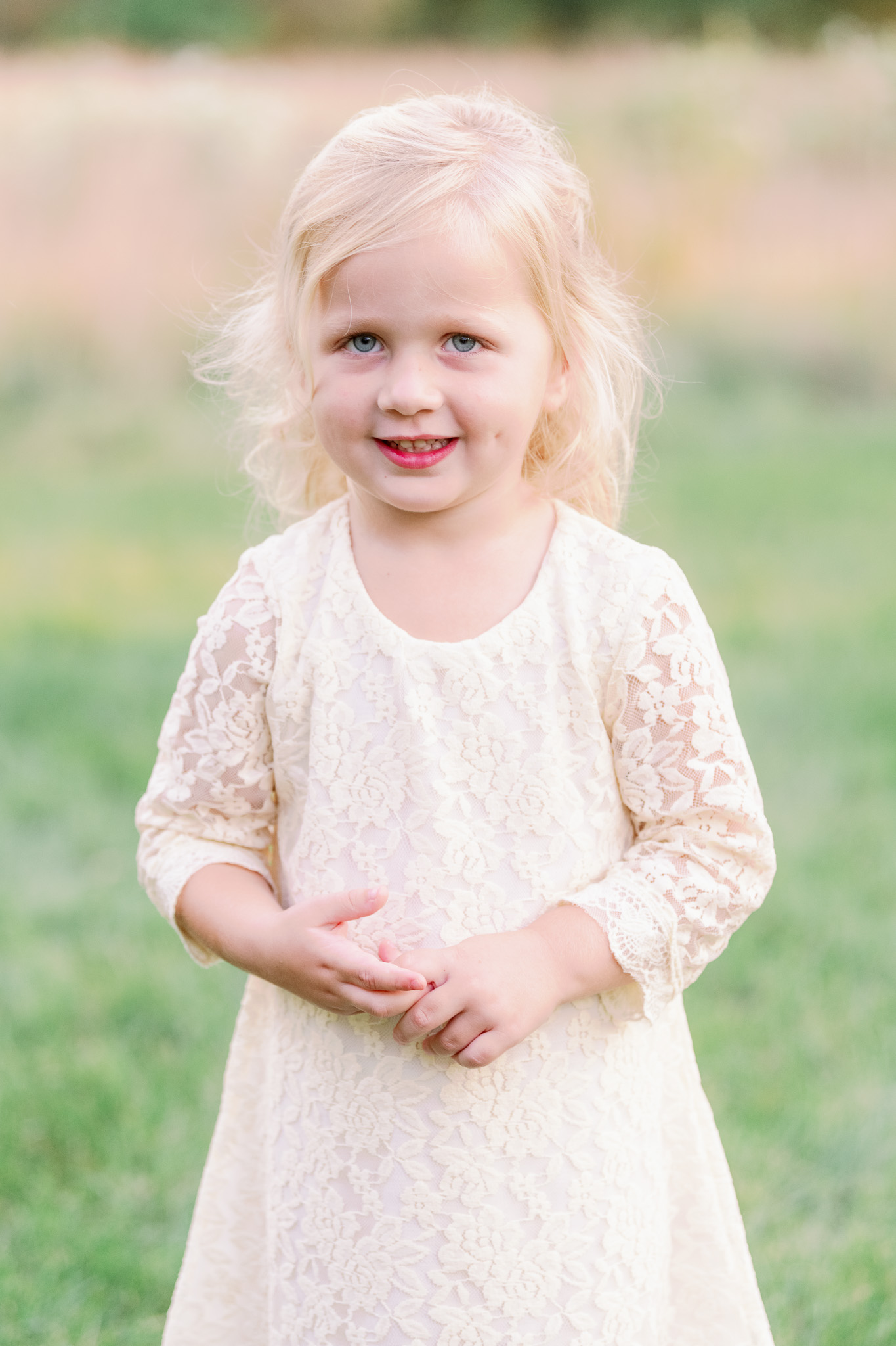 Chicago Lifestyle Family Photographer – St Charles Fall Family Photos-25