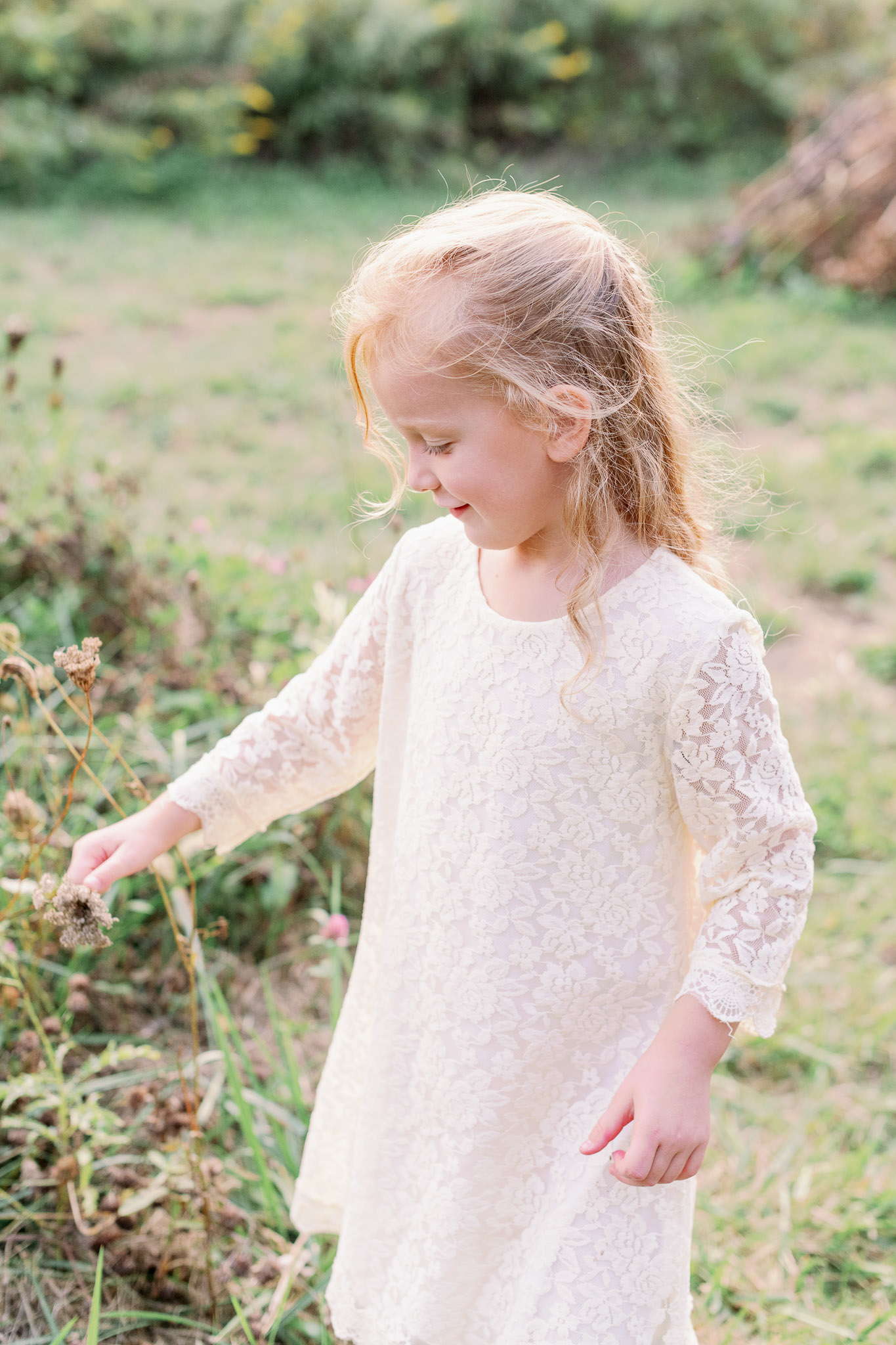 Chicago Lifestyle Family Photographer – St Charles Fall Family Photos-28