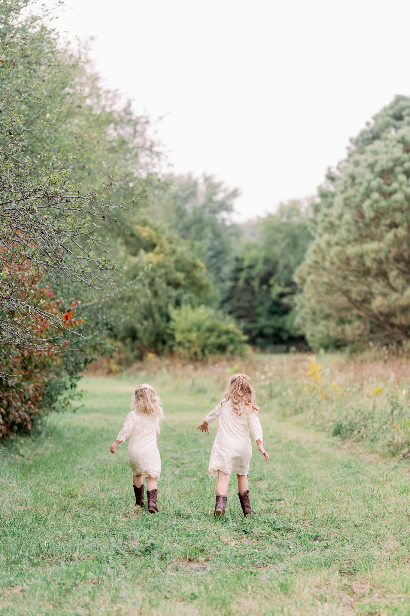 Chicago Lifestyle Family Photographer – St Charles Fall Family Photos-4