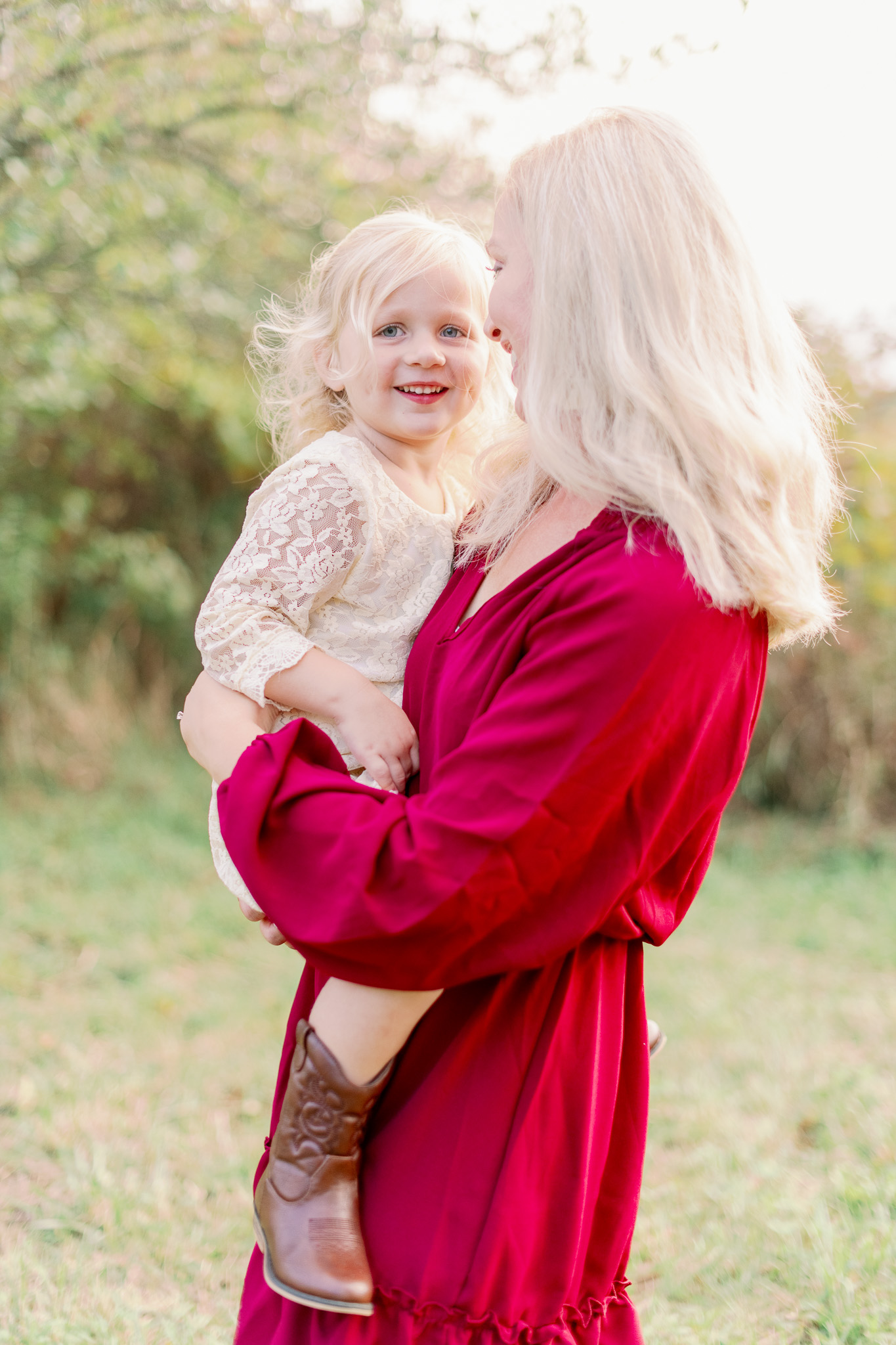 Chicago Lifestyle Family Photographer – St Charles Fall Family Photos-43