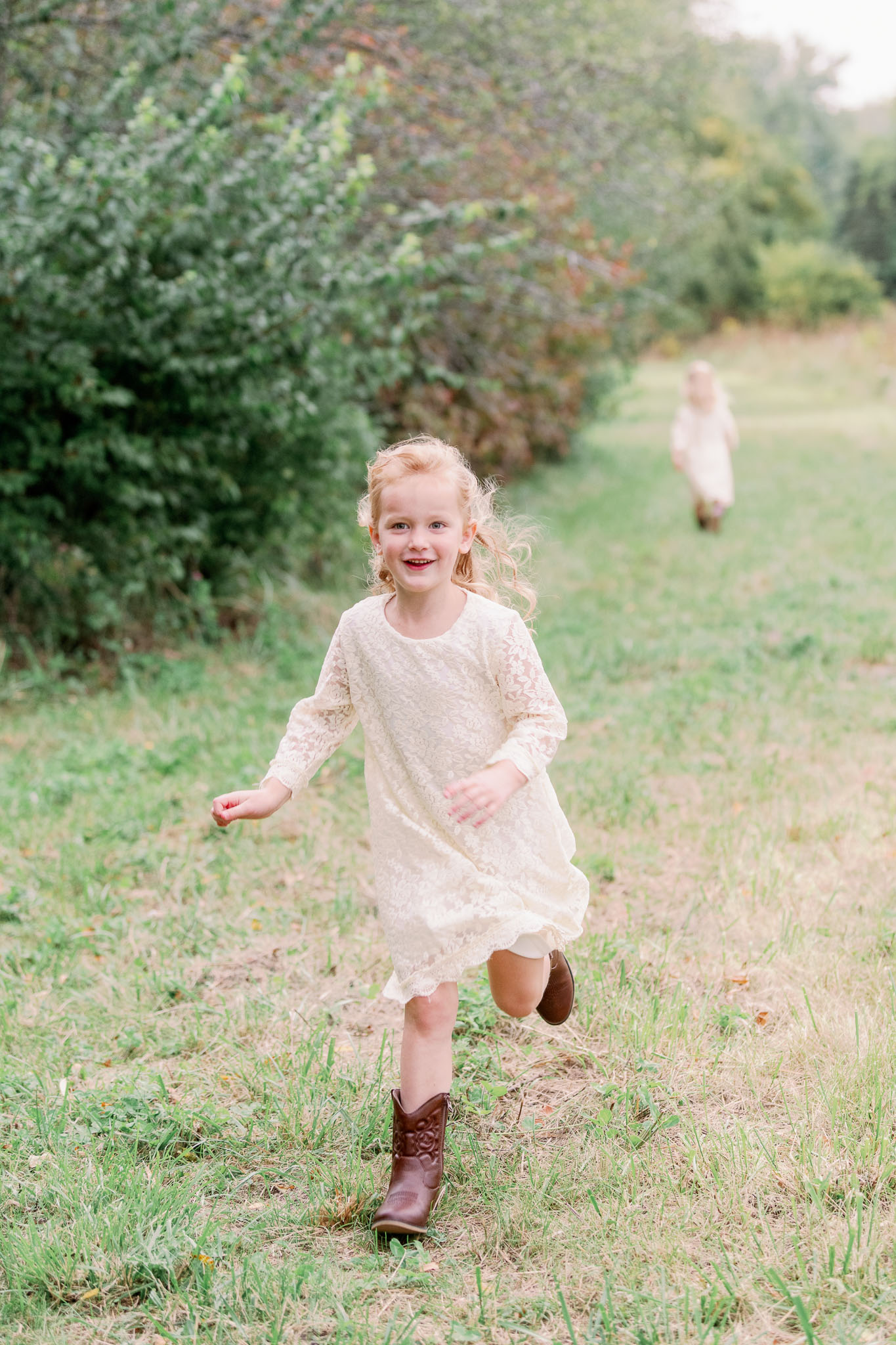 Chicago Lifestyle Family Photographer – St Charles Fall Family Photos-5