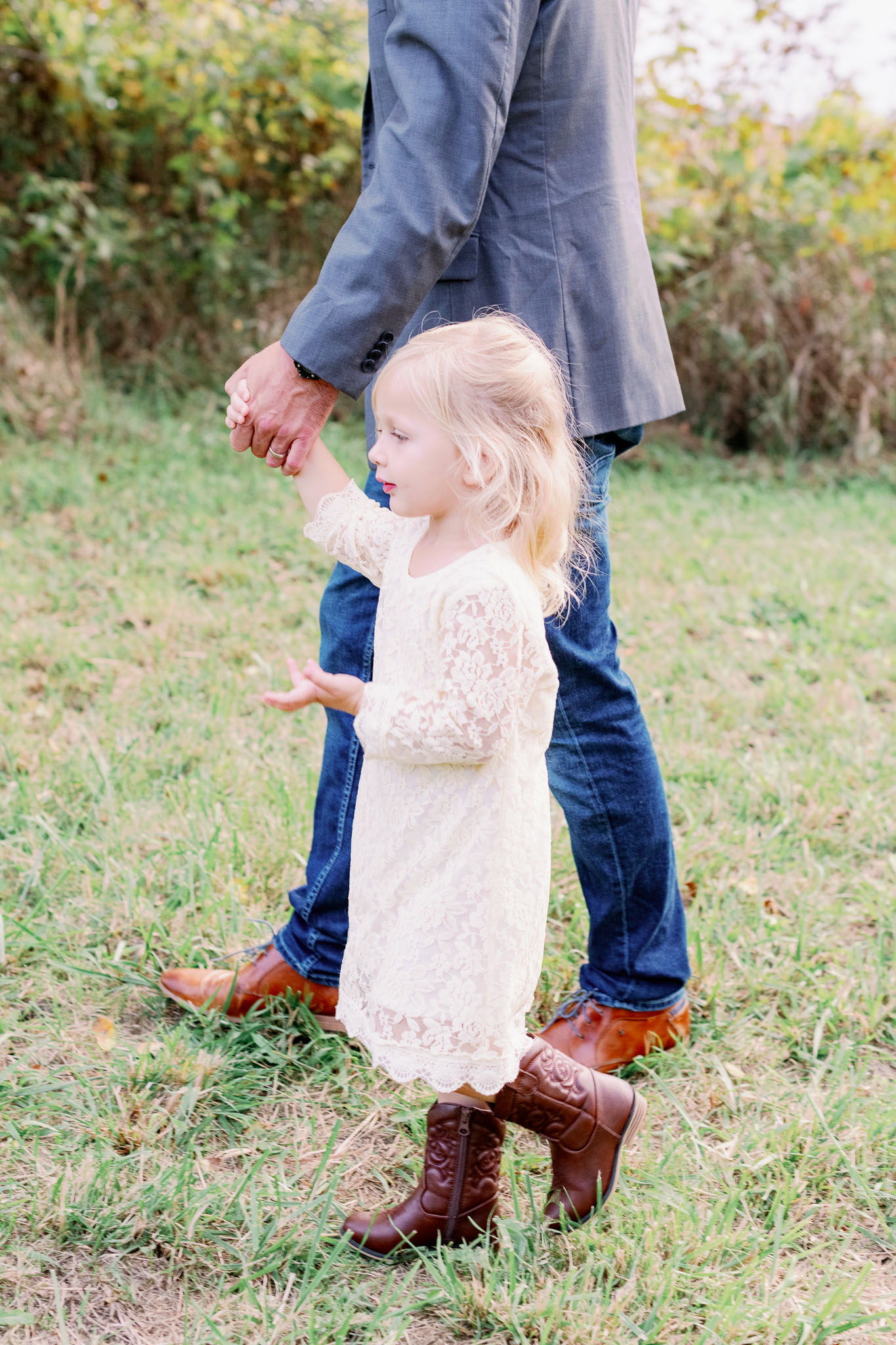 Chicago Lifestyle Family Photographer – St Charles Fall Family Photos-52