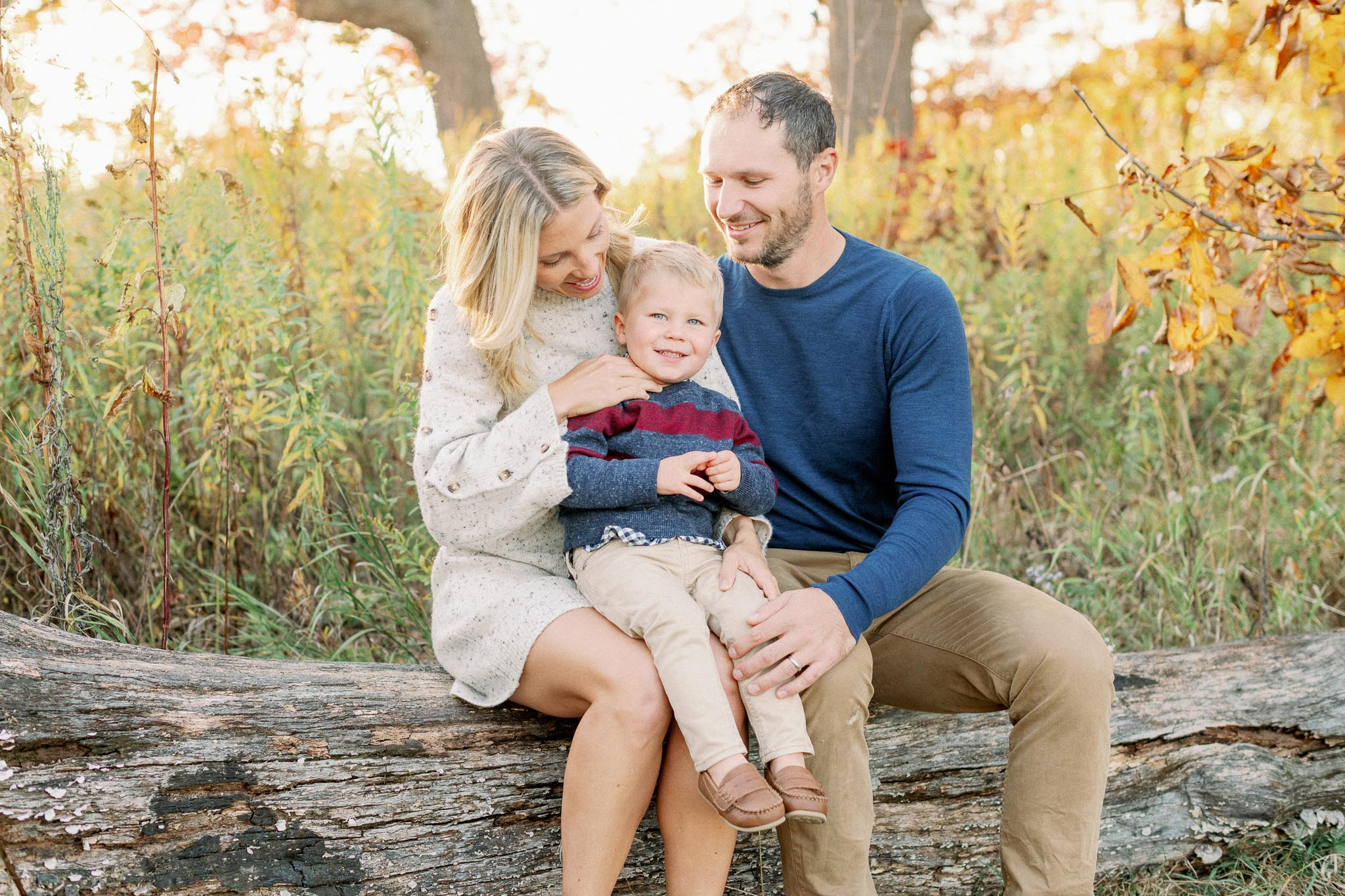 Hinsdale Lifestyle Family Photographer – Fine Art Chicago Family Photographer – Mayslake Forest Preserve-12