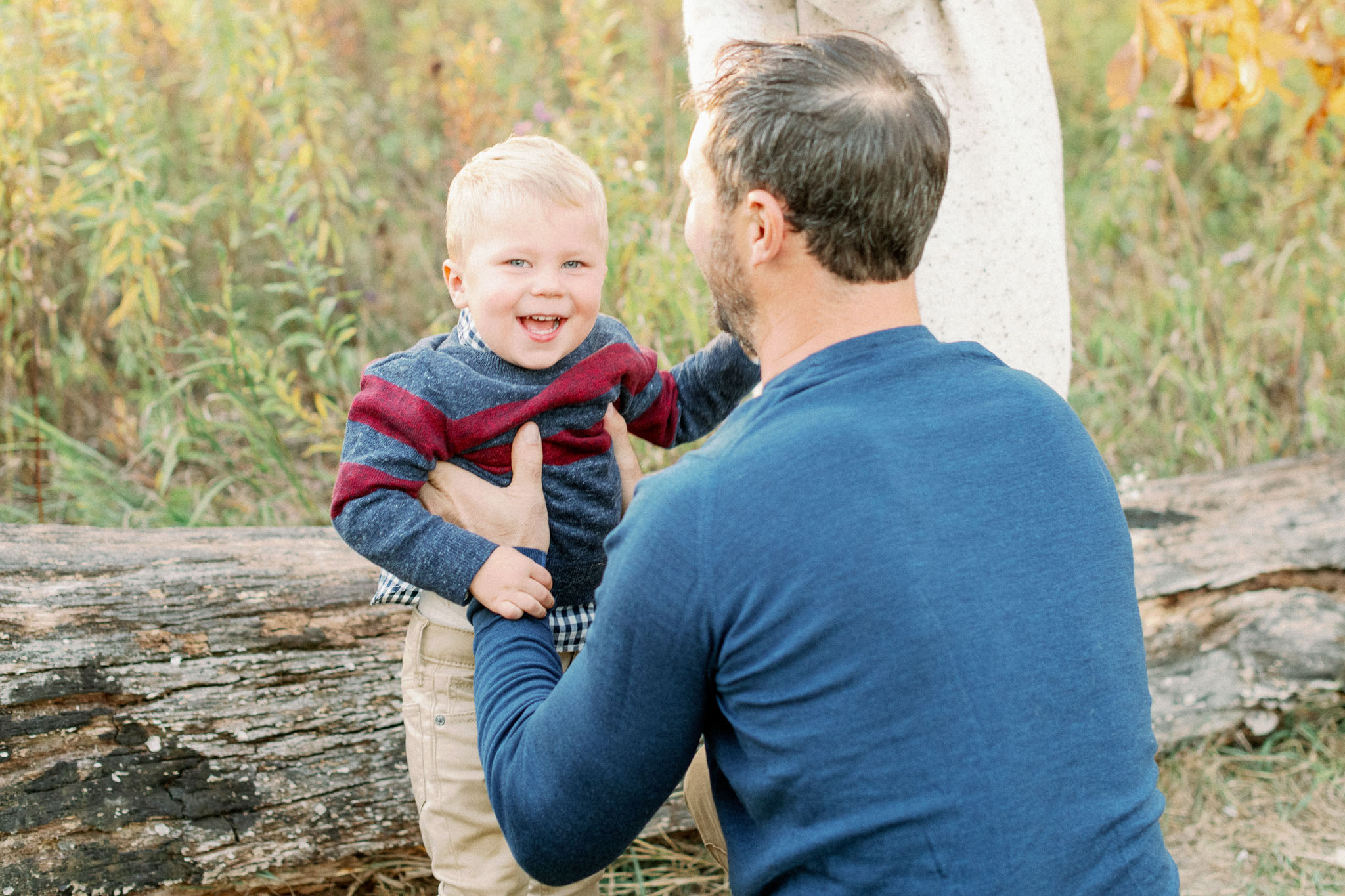 Hinsdale Lifestyle Family Photographer – Fine Art Chicago Family Photographer – Mayslake Forest Preserve-14