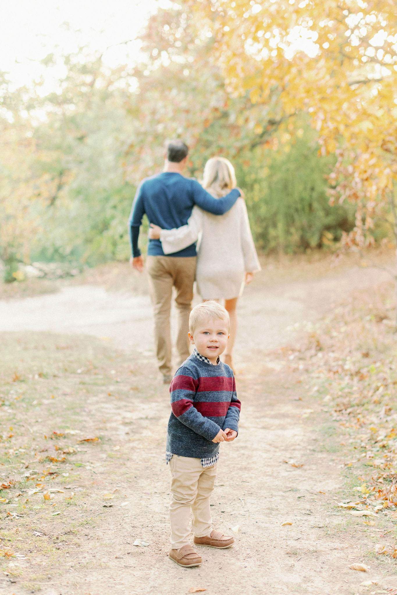 Hinsdale Lifestyle Family Photographer – Fine Art Chicago Family Photographer – Mayslake Forest Preserve-16