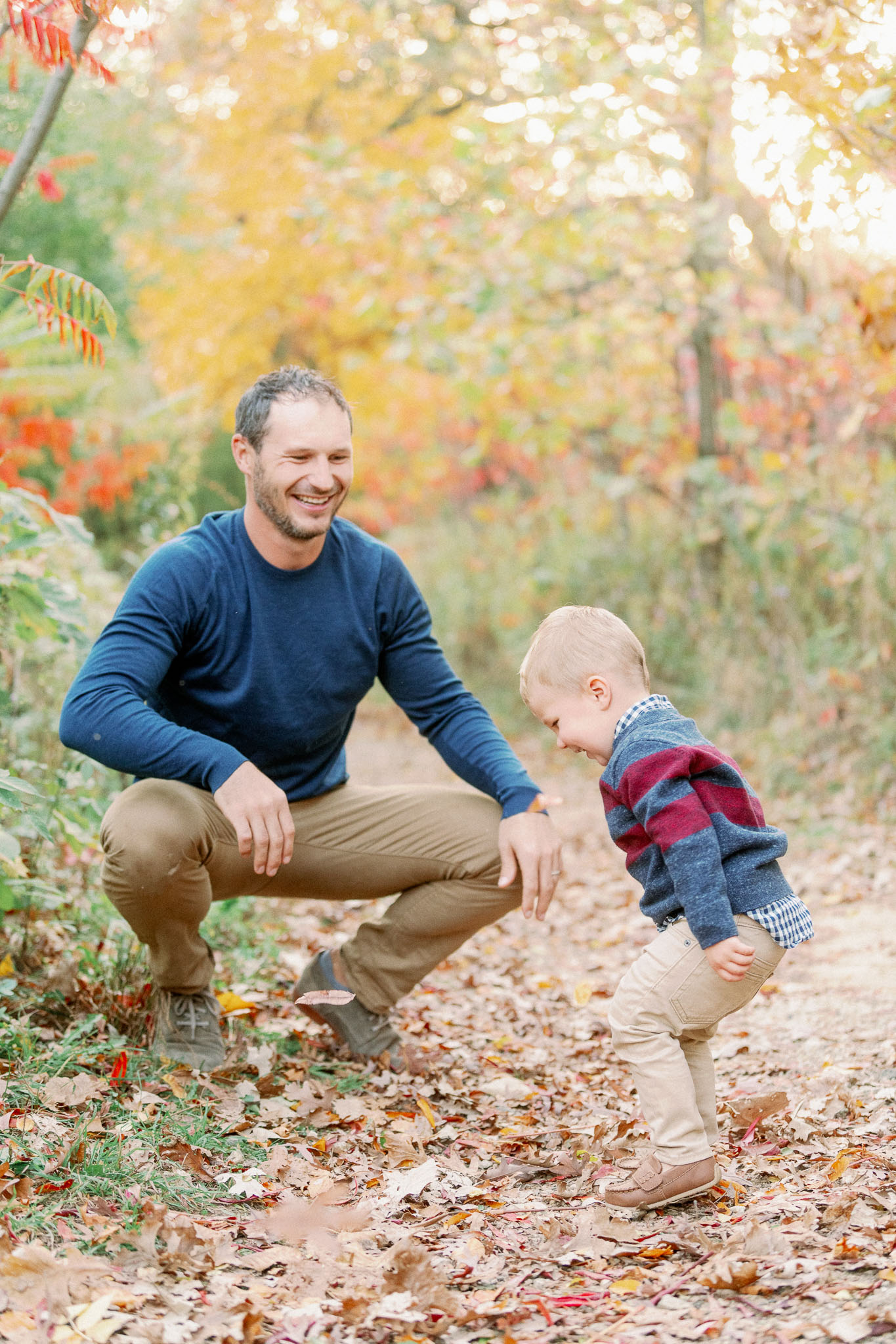 Hinsdale Lifestyle Family Photographer – Fine Art Chicago Family Photographer – Mayslake Forest Preserve-28