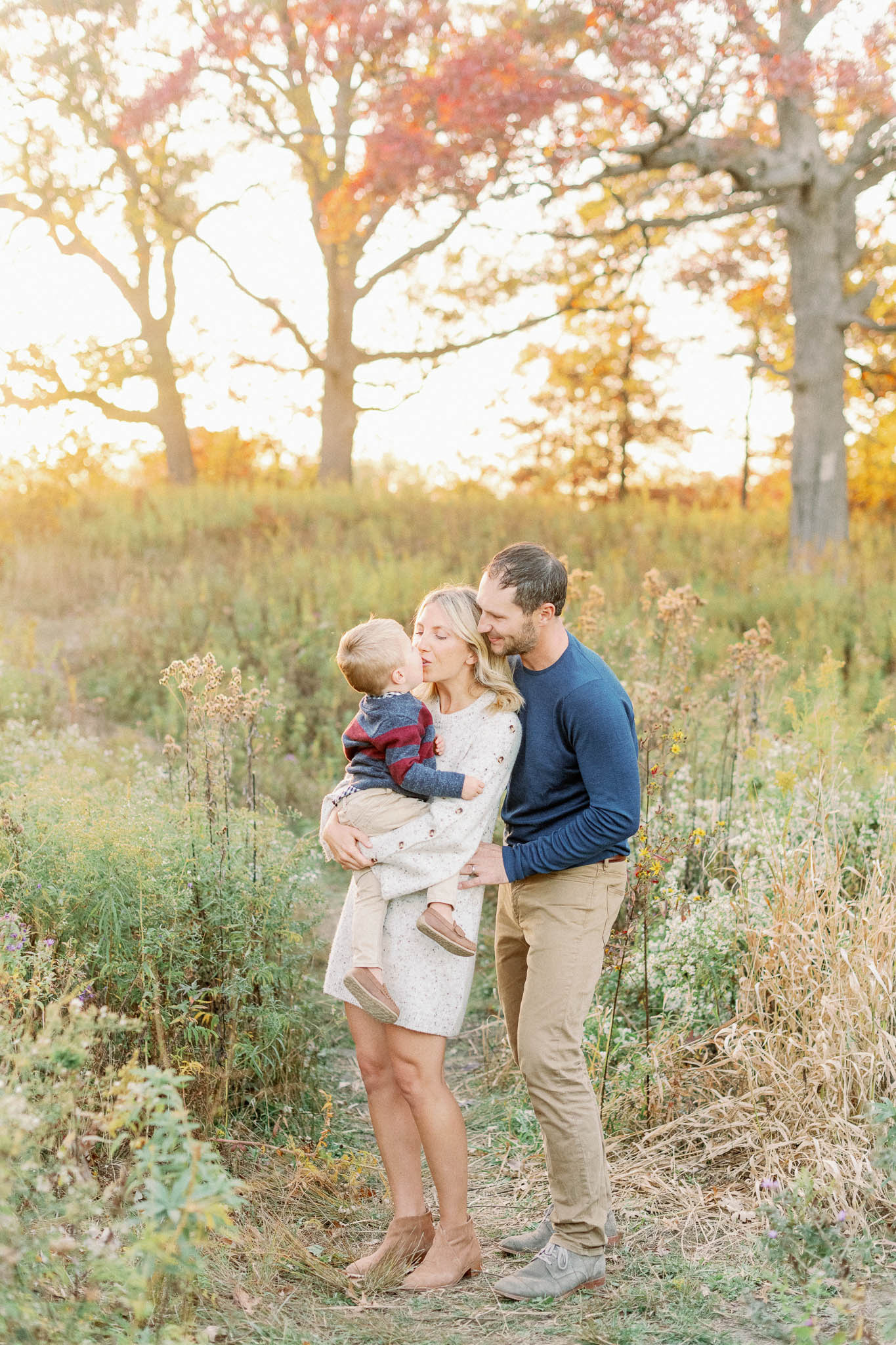 Hinsdale Lifestyle Family Photographer – Fine Art Chicago Family Photographer – Mayslake Forest Preserve-37