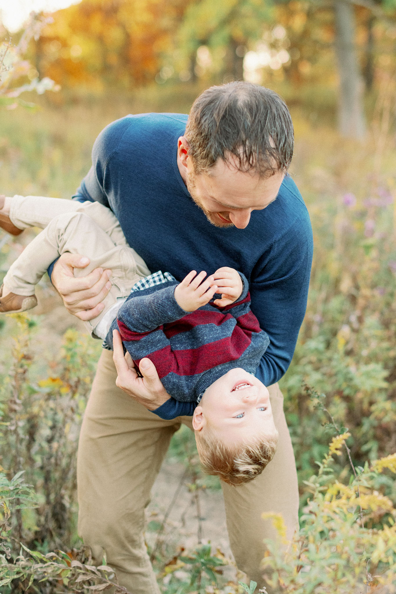 Hinsdale Lifestyle Family Photographer – Fine Art Chicago Family Photographer – Mayslake Forest Preserve-44