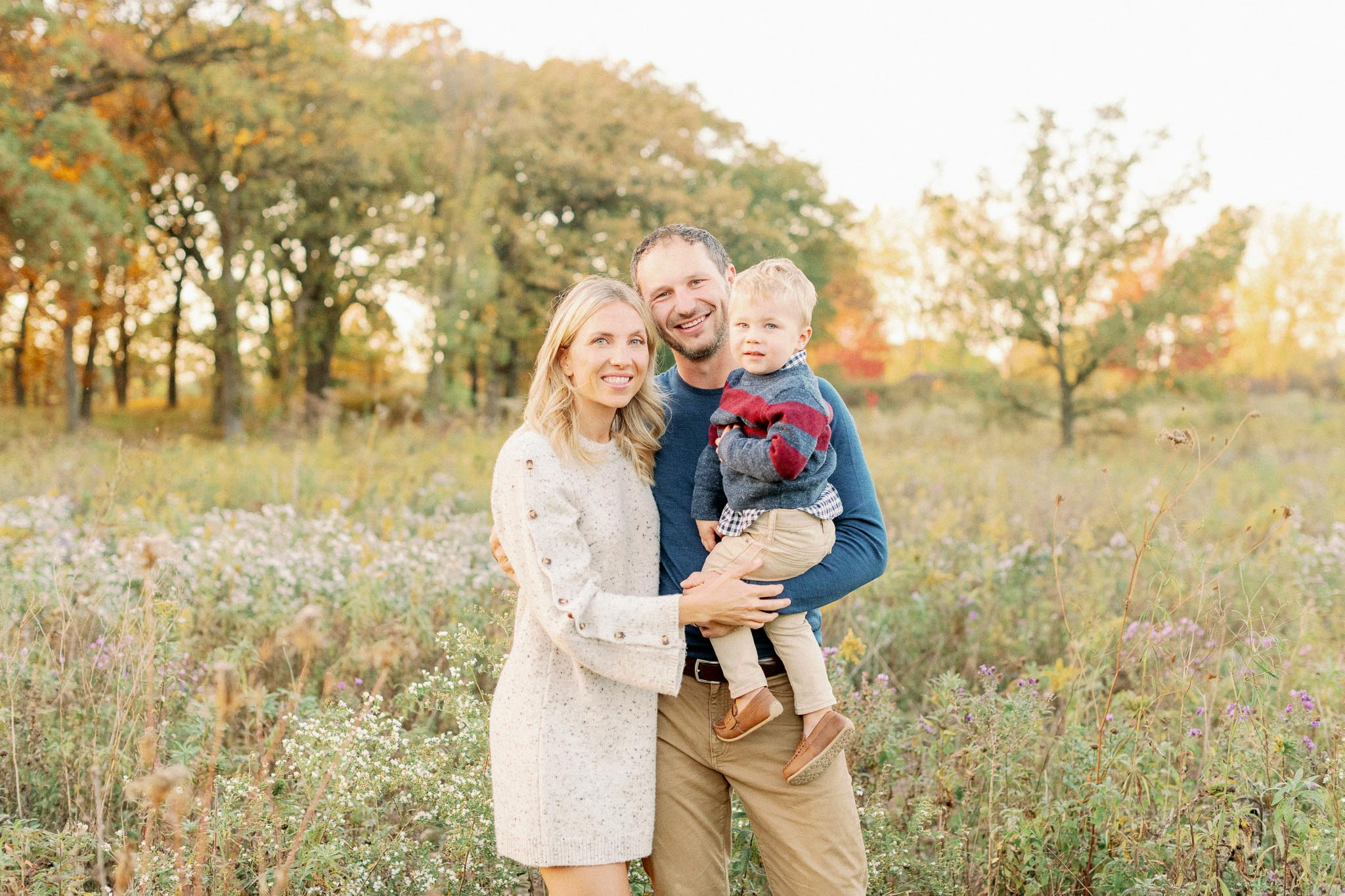 Hinsdale Lifestyle Family Photographer – Fine Art Chicago Family Photographer – Mayslake Forest Preserve-48